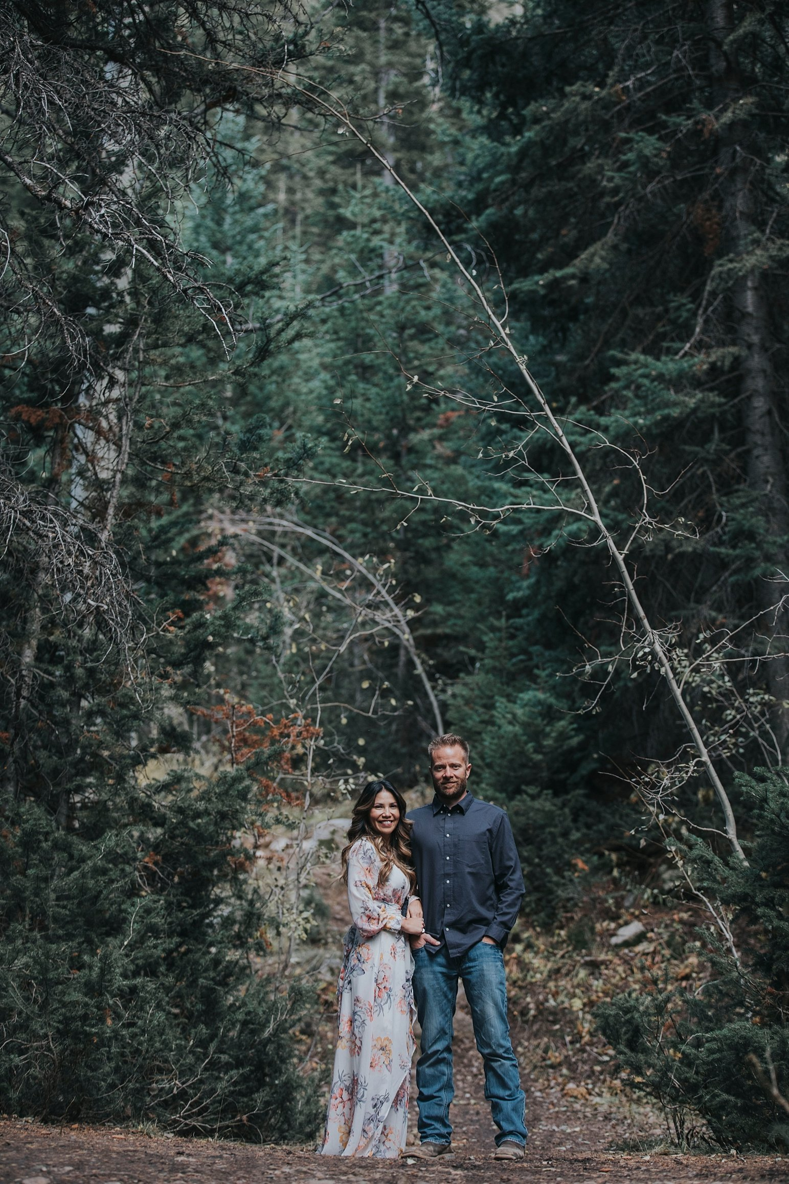 Utah Family Photographer_0366