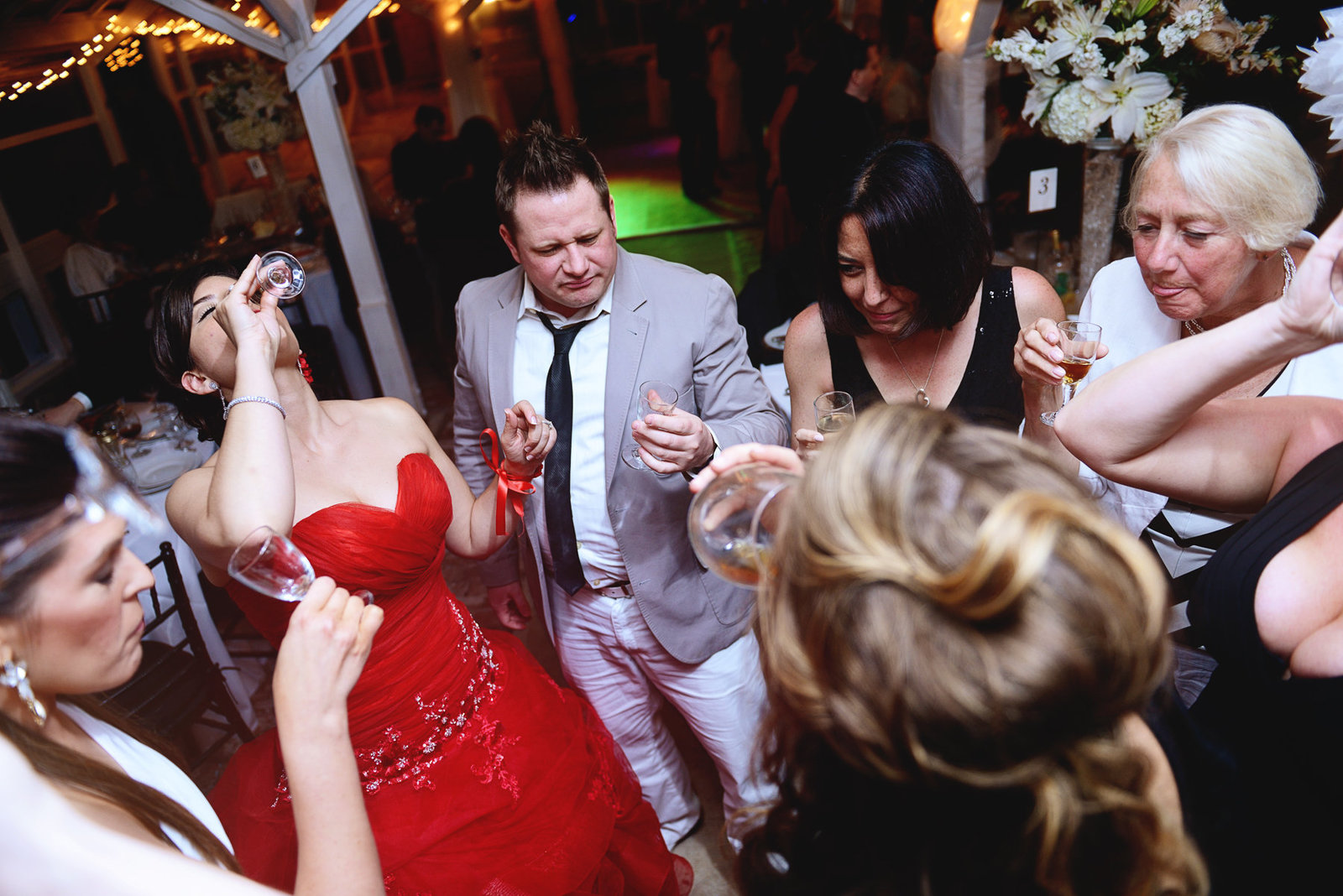 malibu wedding photographer photos celebrity wedding photographer bryan newfield photography ruth mike 50