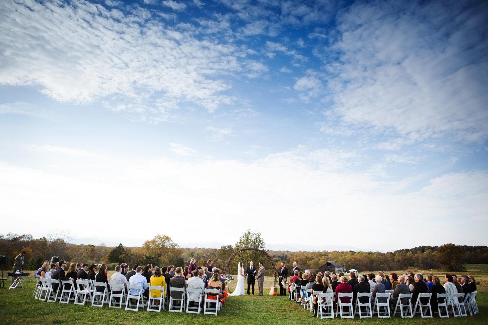 wedding portrait skyryder engagement wedding photography blacksburg roanoke charlottesville lexington radford-222