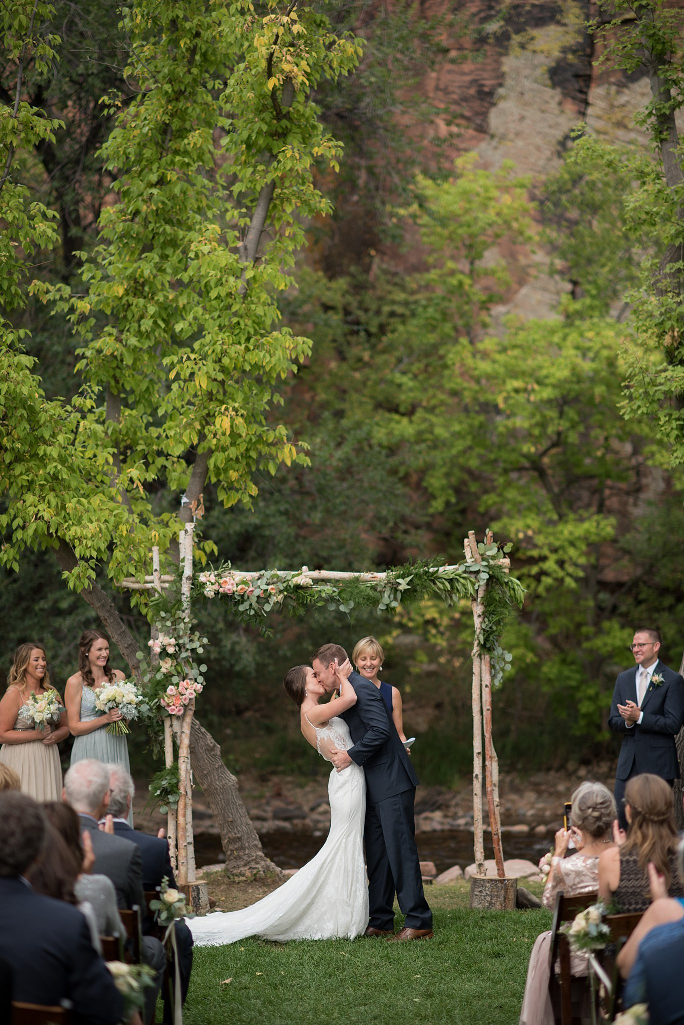 Elizabeth Ann Photography, Denver Wedding Photographer, Fine Art Wedding_2555