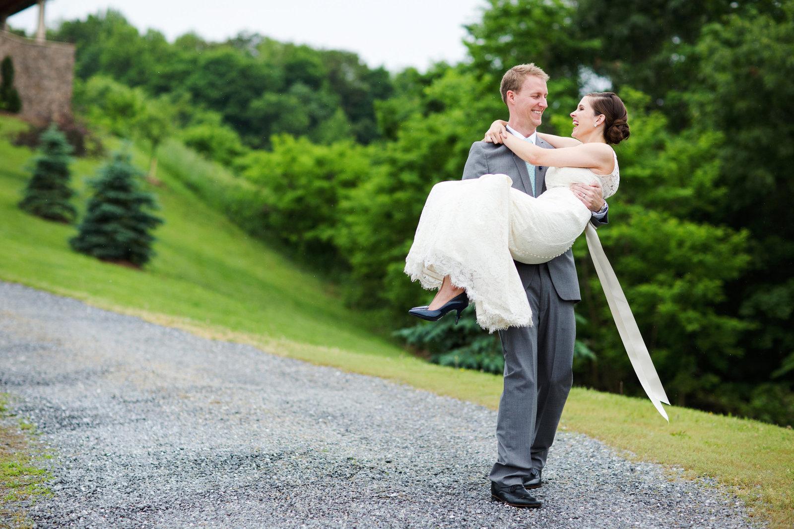 wedding portrait skyryder engagement wedding photography blacksburg roanoke charlottesville lexington radford-230