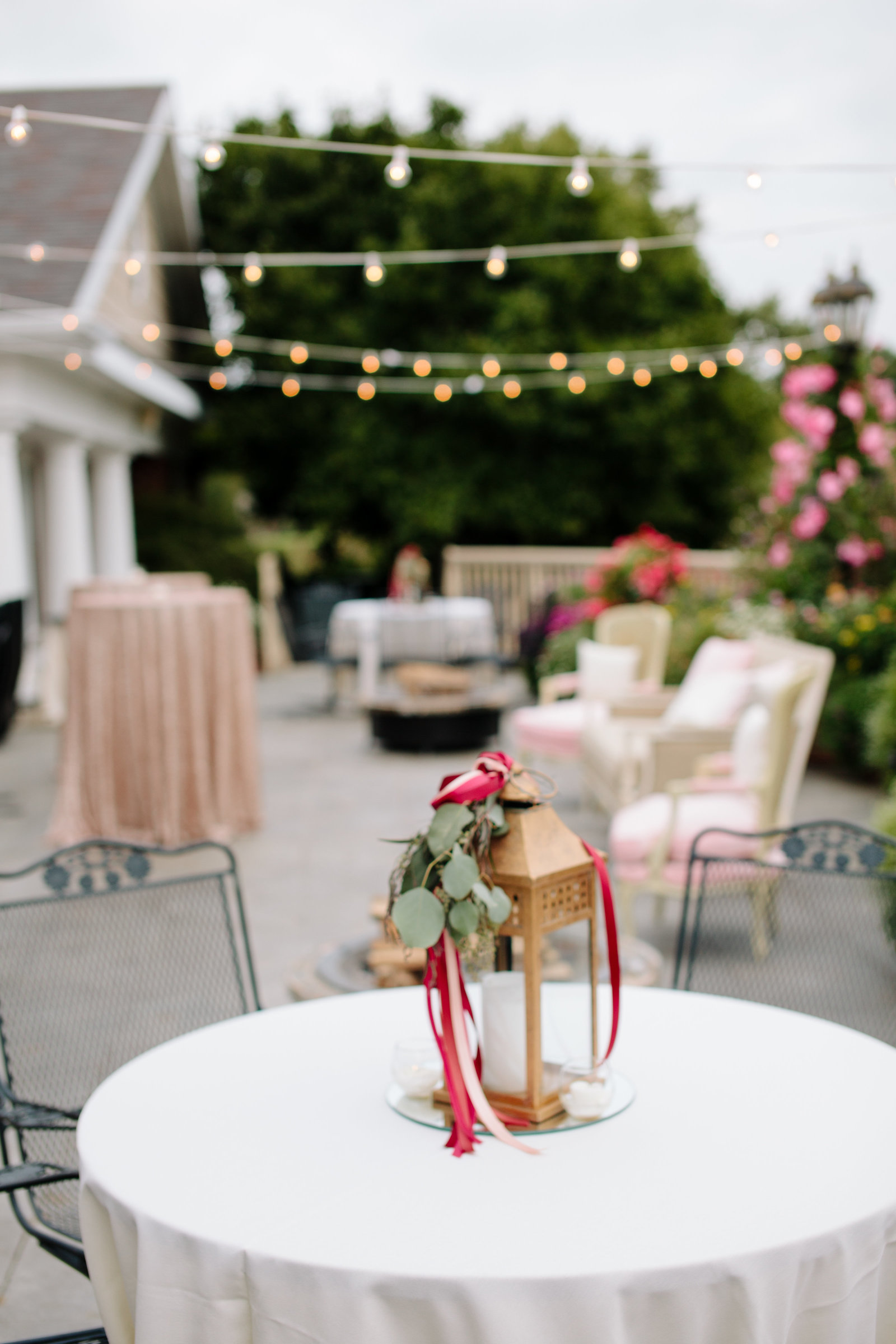 219_black_bow_tie_Forest_Hills_Country_Club_wedding_Outdoor_blush