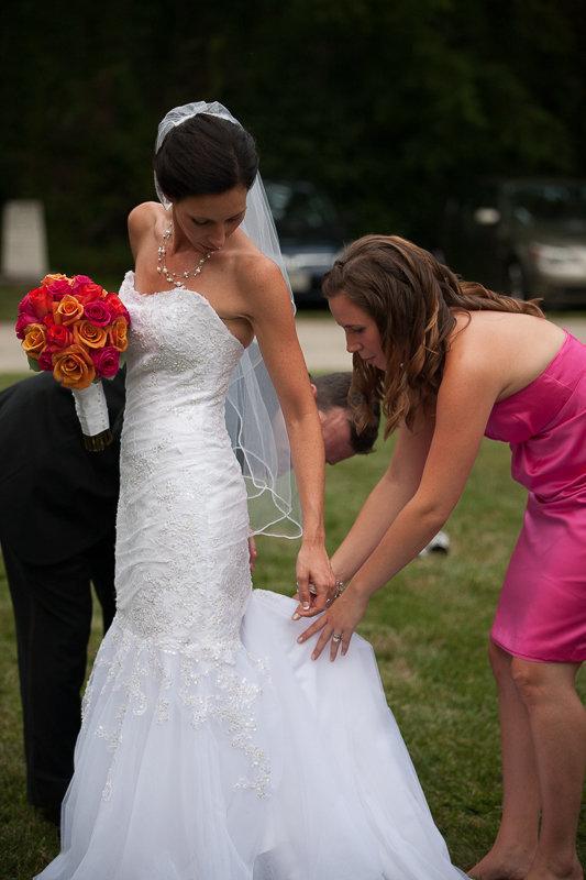 Maryland_Weddings-018