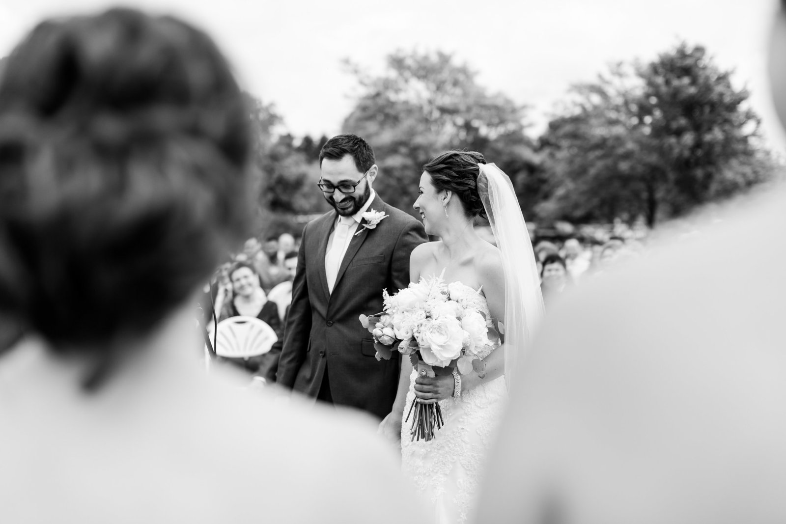 Maison Meredith Photography Wisconsin Wedding Photographer 065