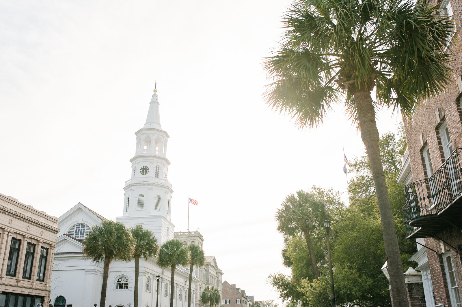 LowCountryChapel