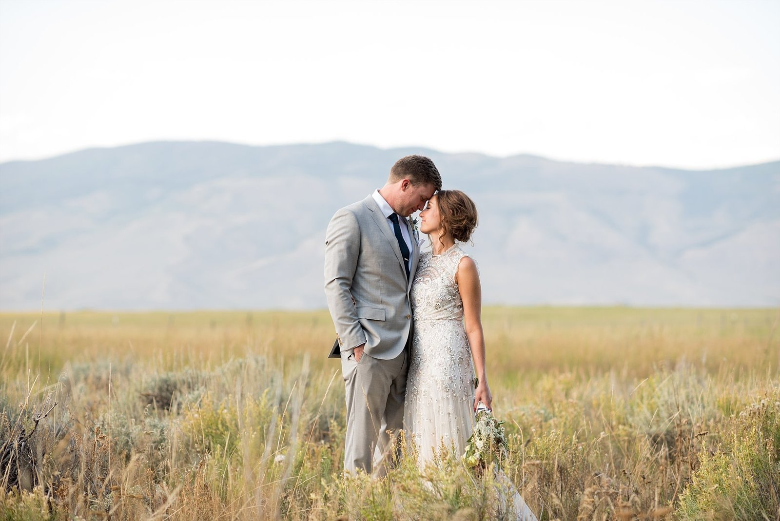 Elizabeth Ann Photography, Denver Wedding Photographer, Fine Art Wedding_2067