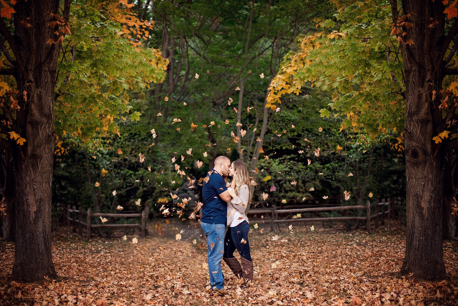 Brooksvale_park_cheshire_engagement_CD-134