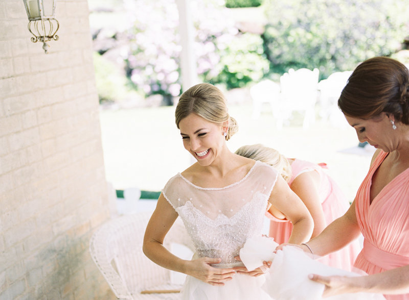 Byron Bay Wedding Photographer-12