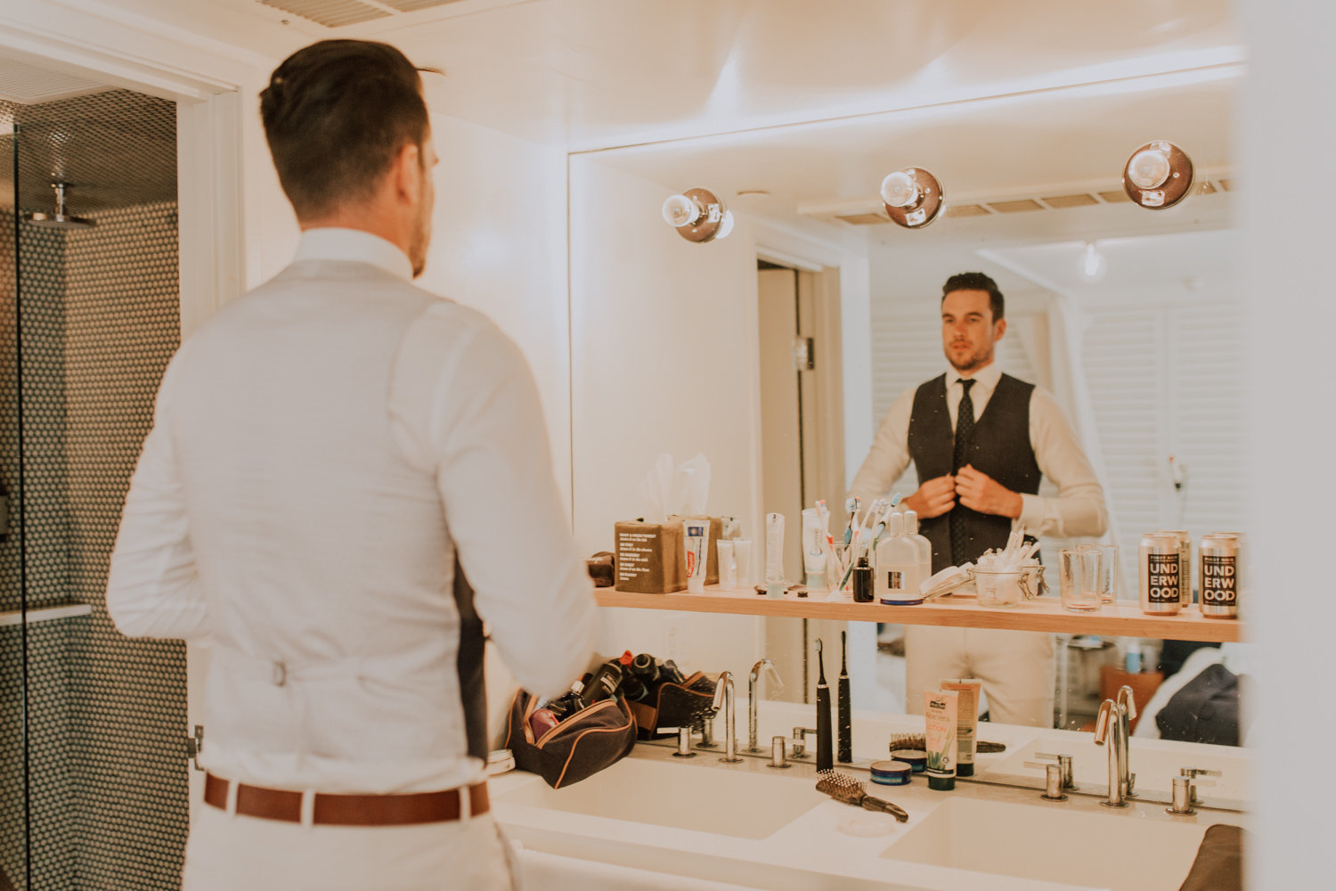Brianna Broyles_Palm Springs Wedding Photographer_Ace Hotel Wedding_Ace Hotel Palm Springs-6