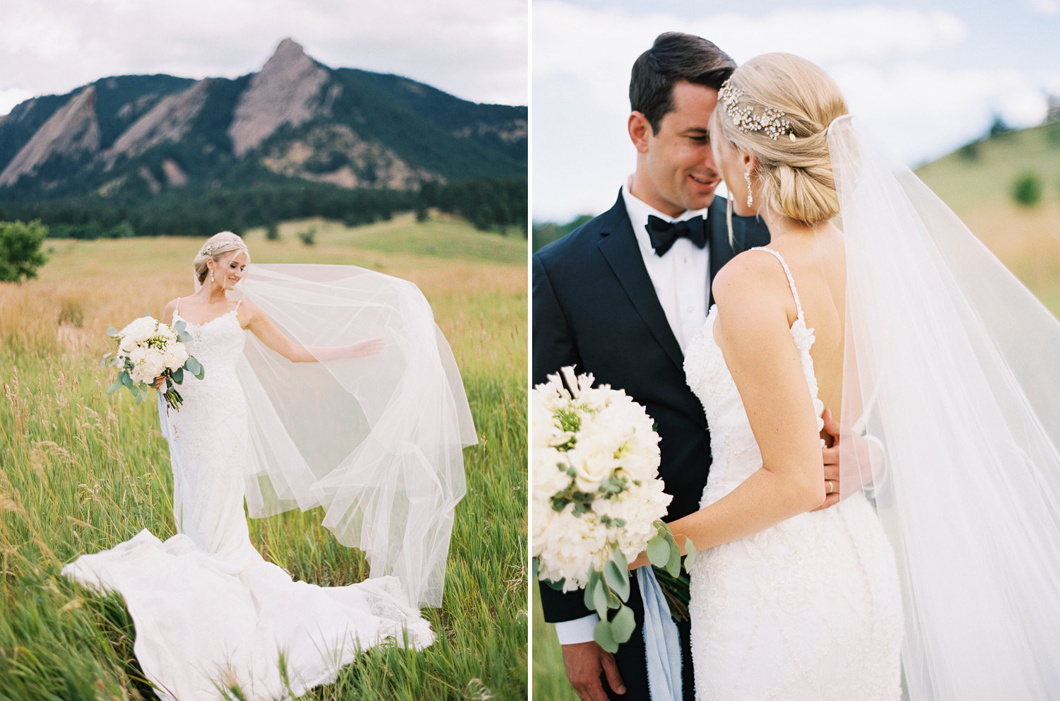 colorado-film-wedding-photographer-cassidy-brooke-41