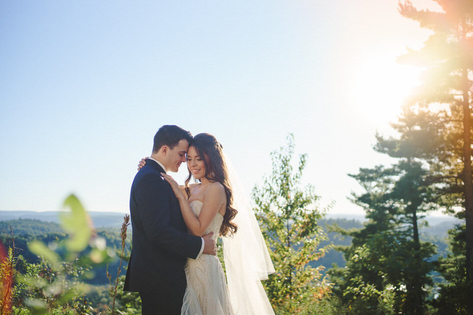 Le-Belvedere-Ottawa-Wedding-Venue-Alex-Michelle15