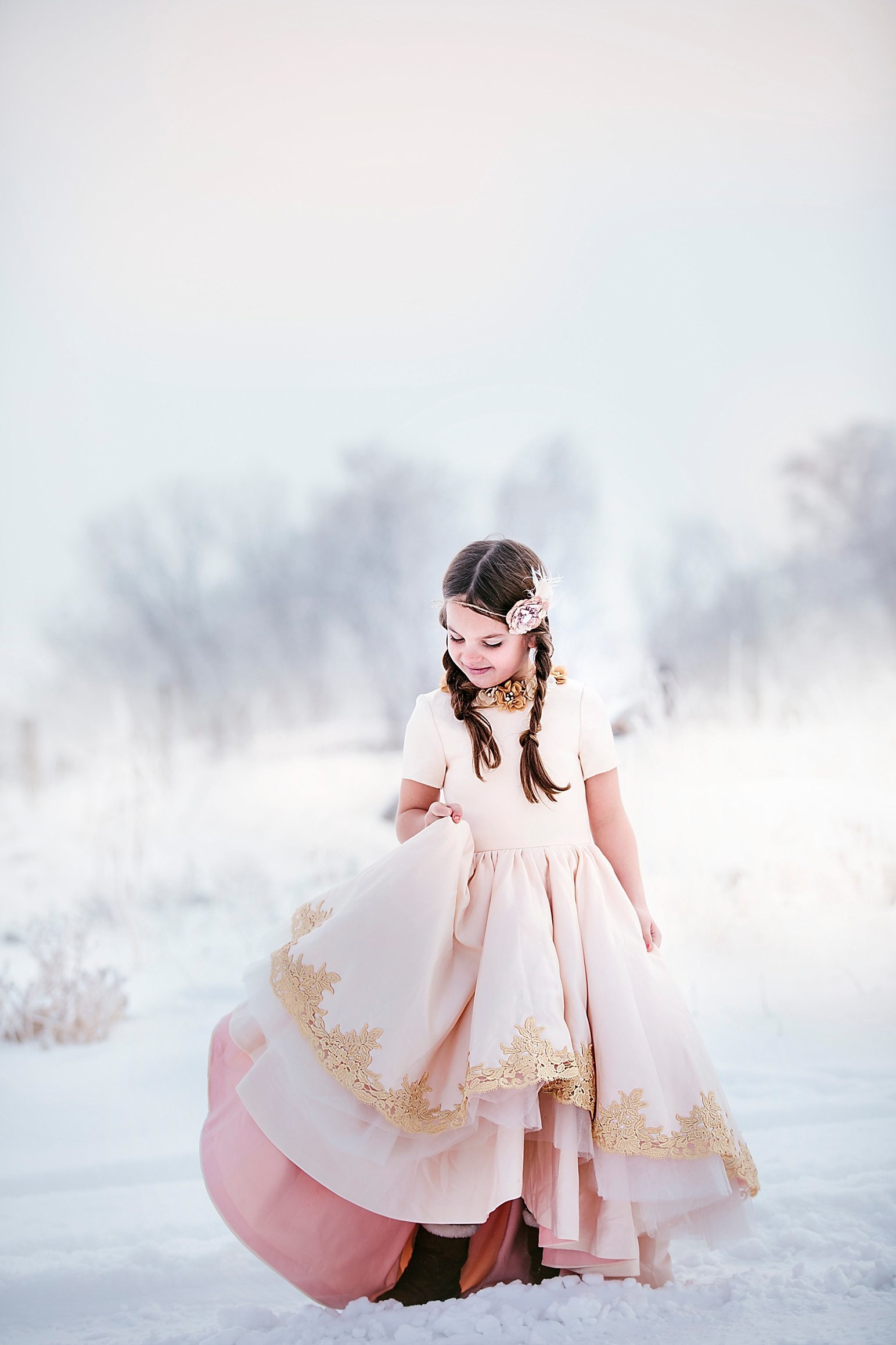 Utah Child Photographer Wish Photography_0030