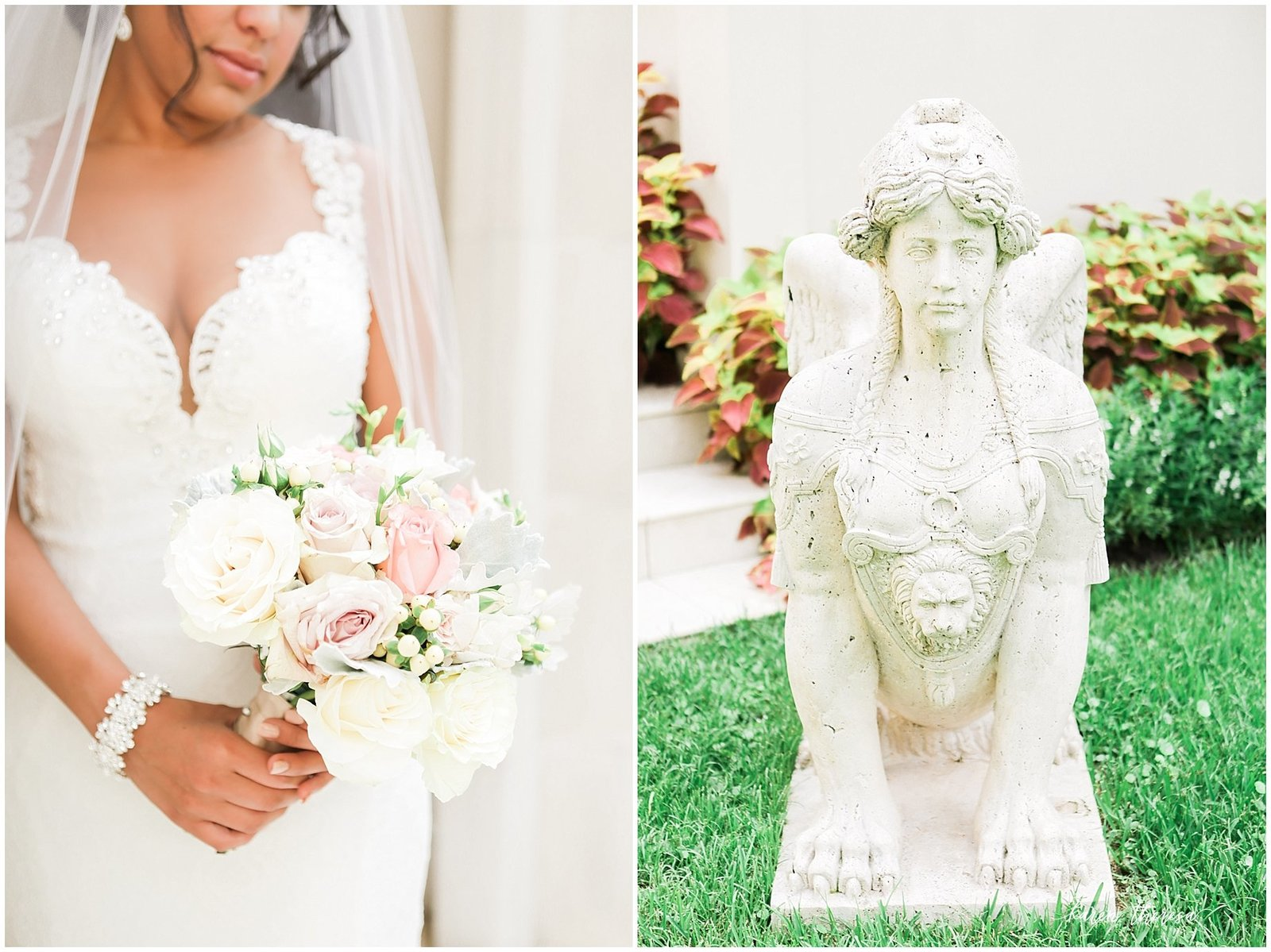 Chateau Cocomar-beautiful bridal photography-karen theresa photography_0781
