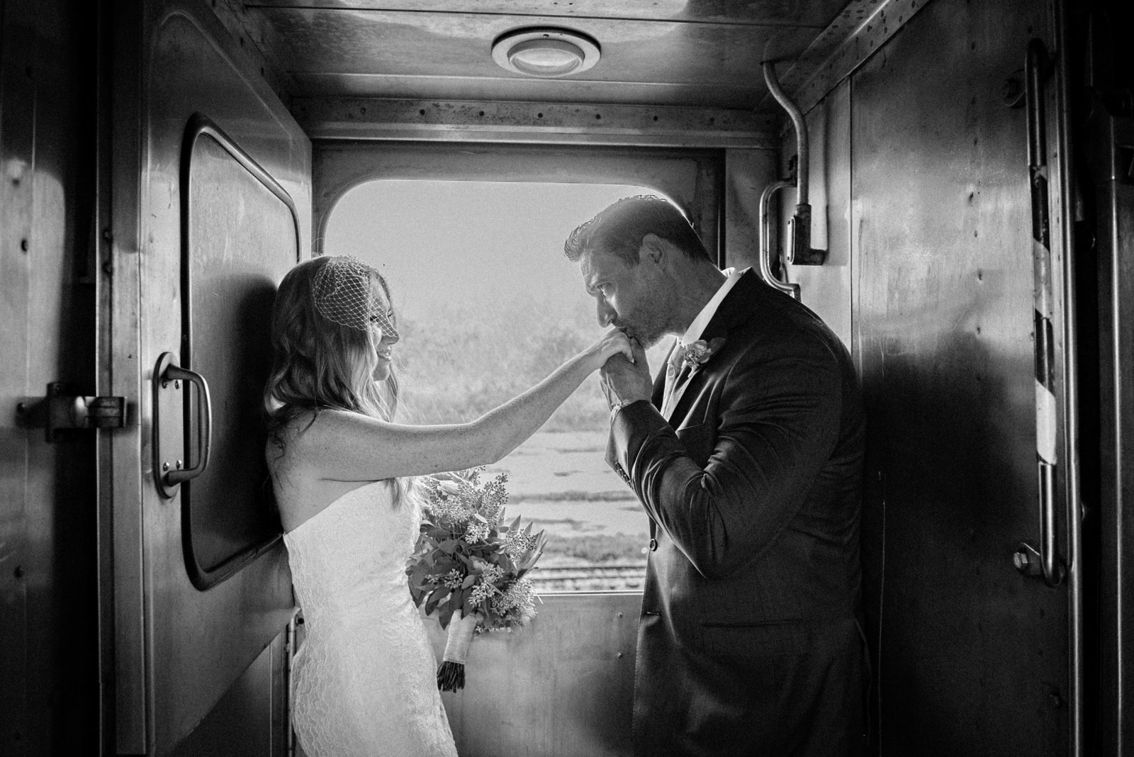 Weddinggallery2016_54