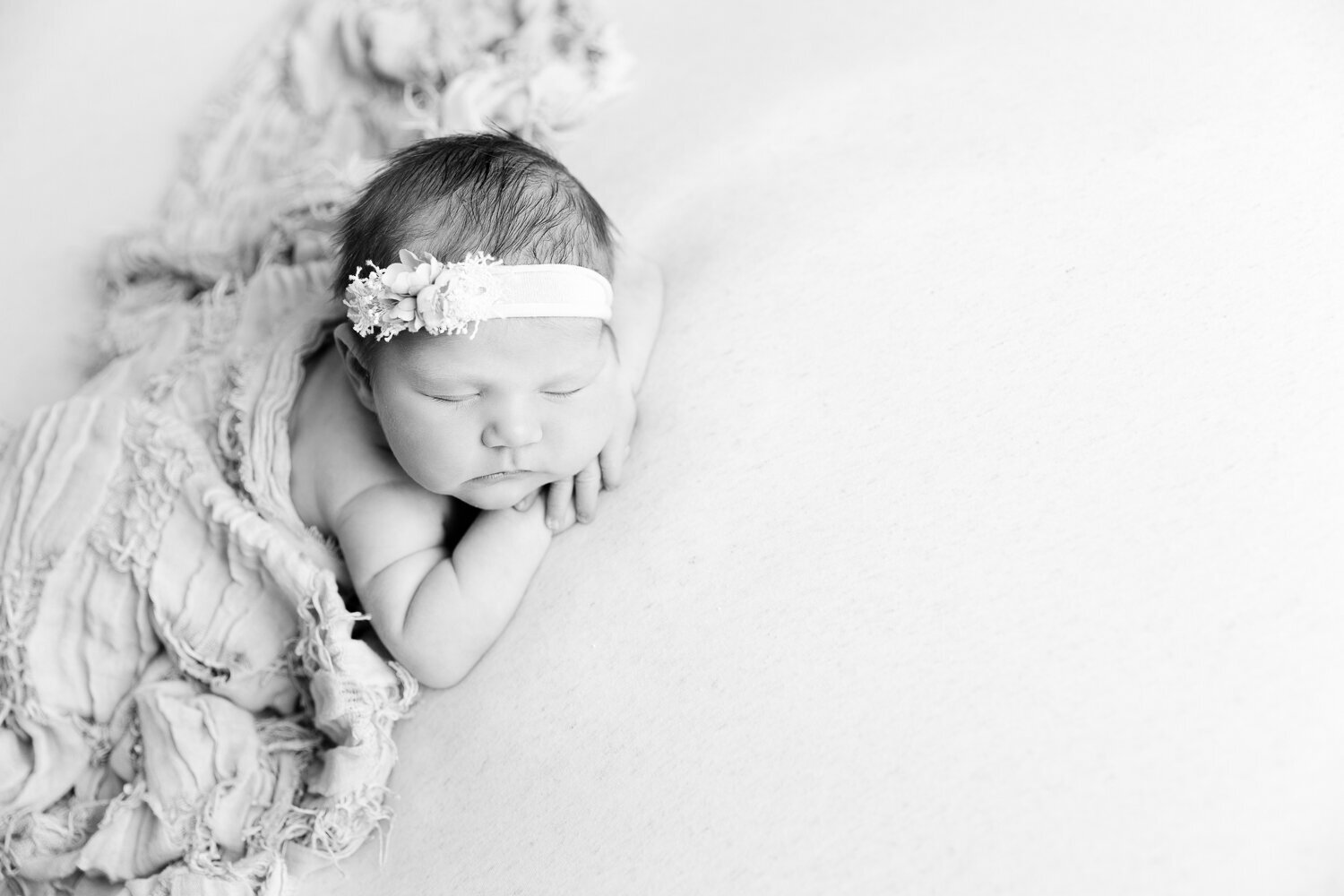20191030_Calkins_Newborn_0028