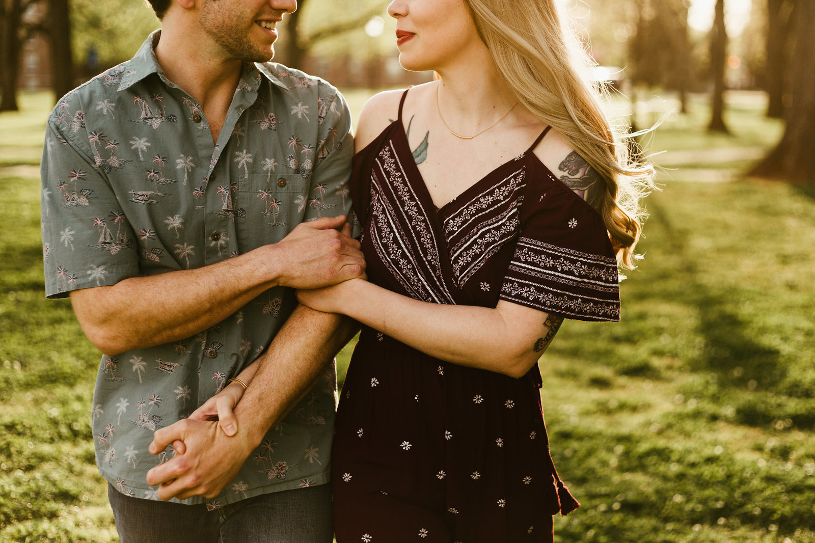 Sara-Lane-Stevie-Photography-Engagement-Shoot-Alyse-Michael-LRE-28B