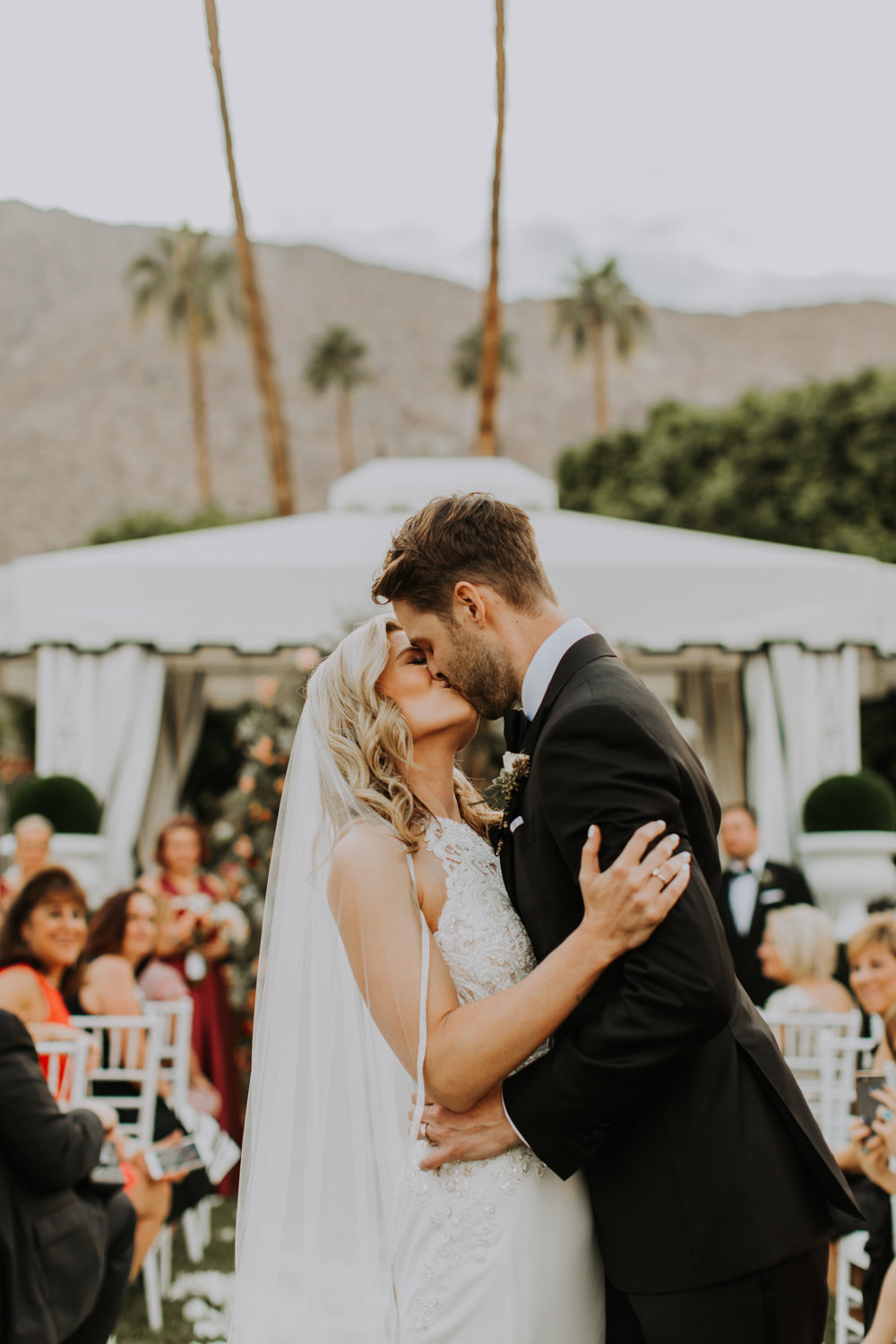 Brianna Broyles_Avalon Palm Springs_Palm Springs Wedding Photographer-100