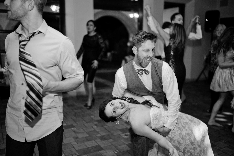 Miami wedding photographers 00259