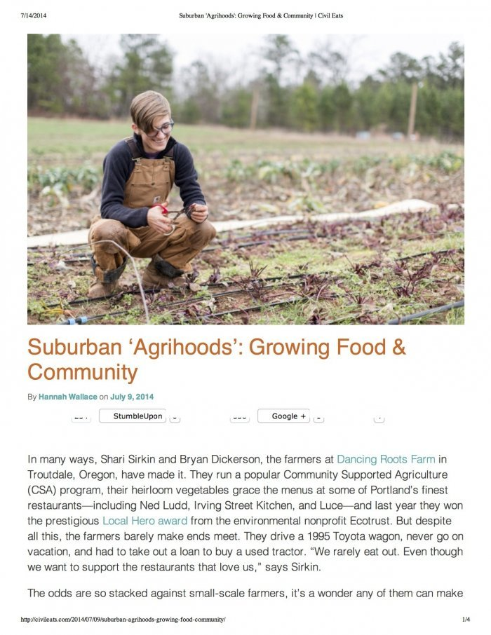 Suburban_Agrihoods-_Gr..._Community_-_Civil_Eats_700_906_c1