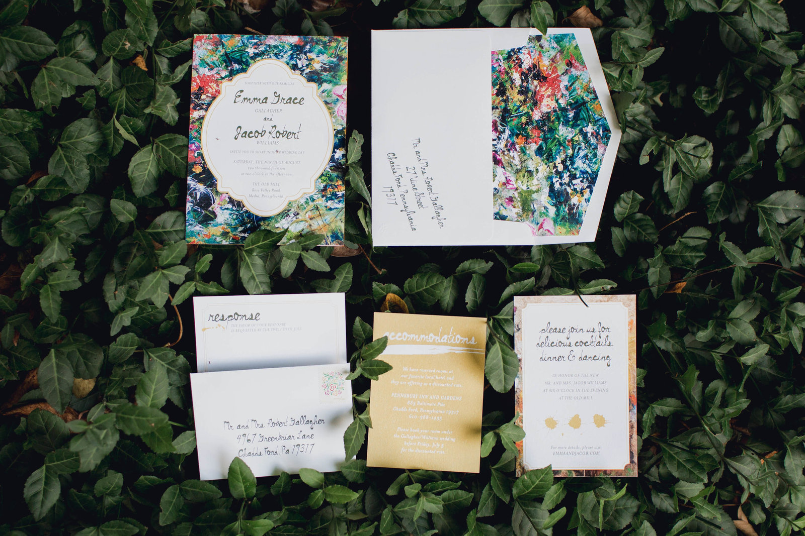 invite-suite-renoir-farm-table-spring-bridal-lookbook-leann-marshall-editorial-wedding-chicks-published-old-mill-media-photography-papertree-studio-kate-timbers321