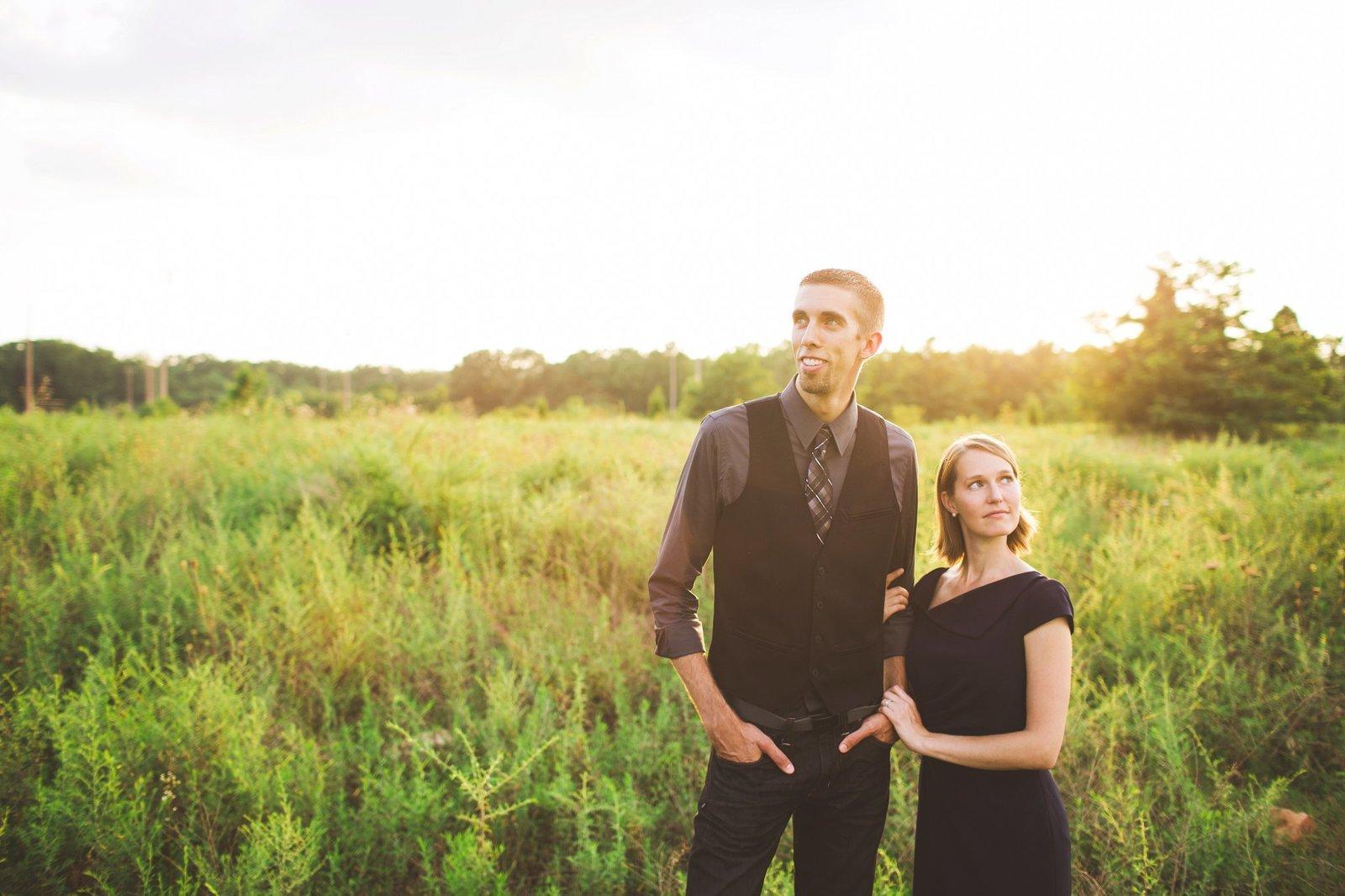 Huntsville Wedding Photographers_0004