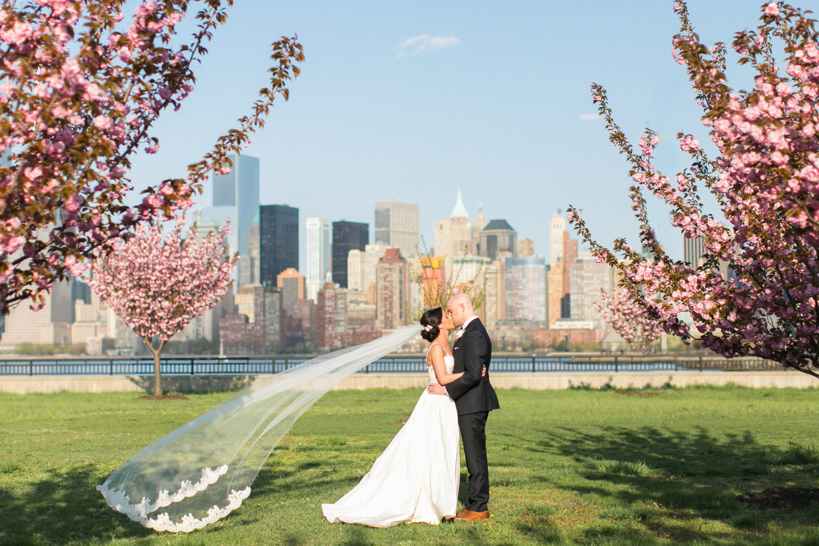 Wedding Photos- NYC Wedding Photographer-158