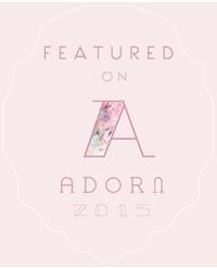 1a-adorn