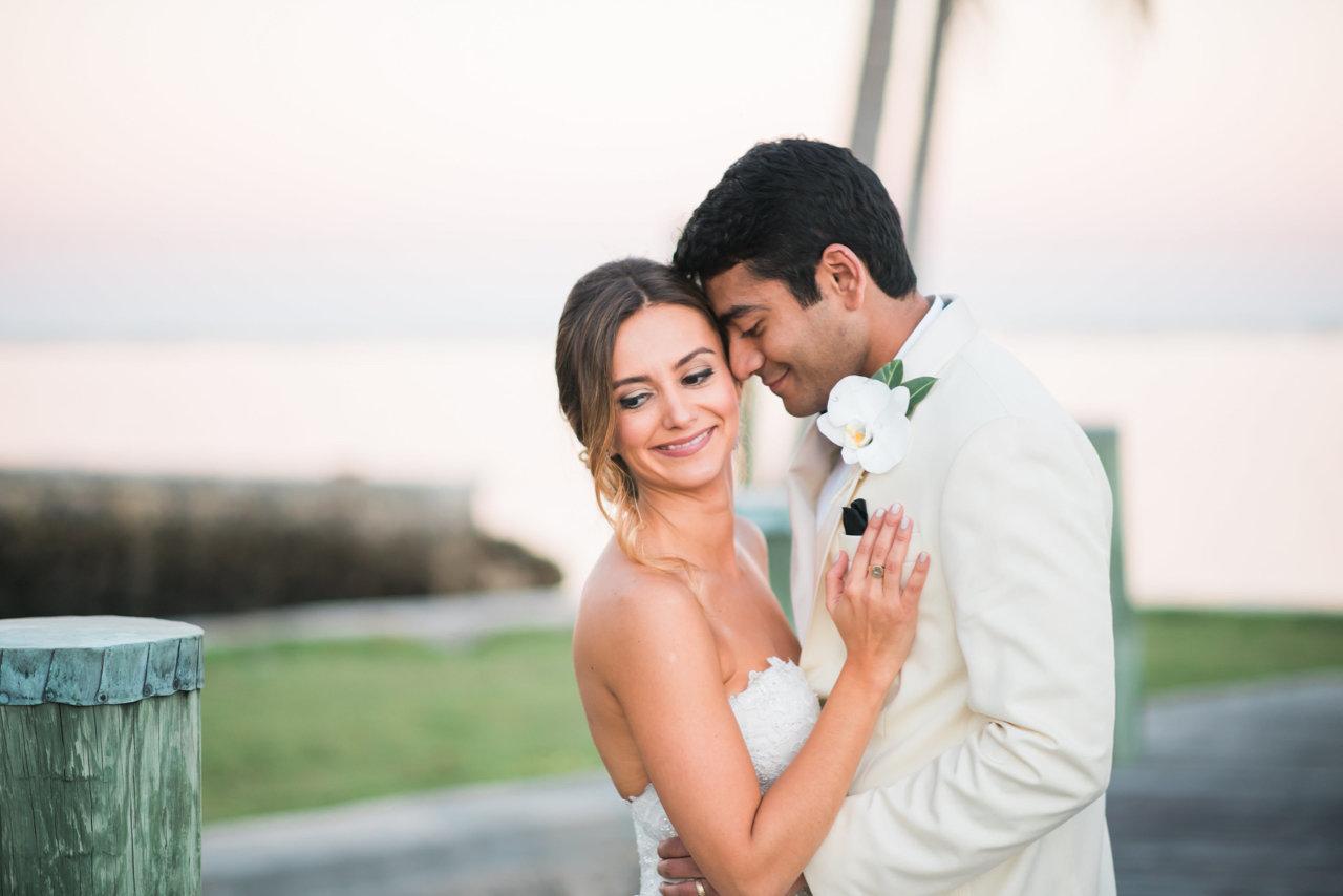 villawoodbinewedding7 - 43