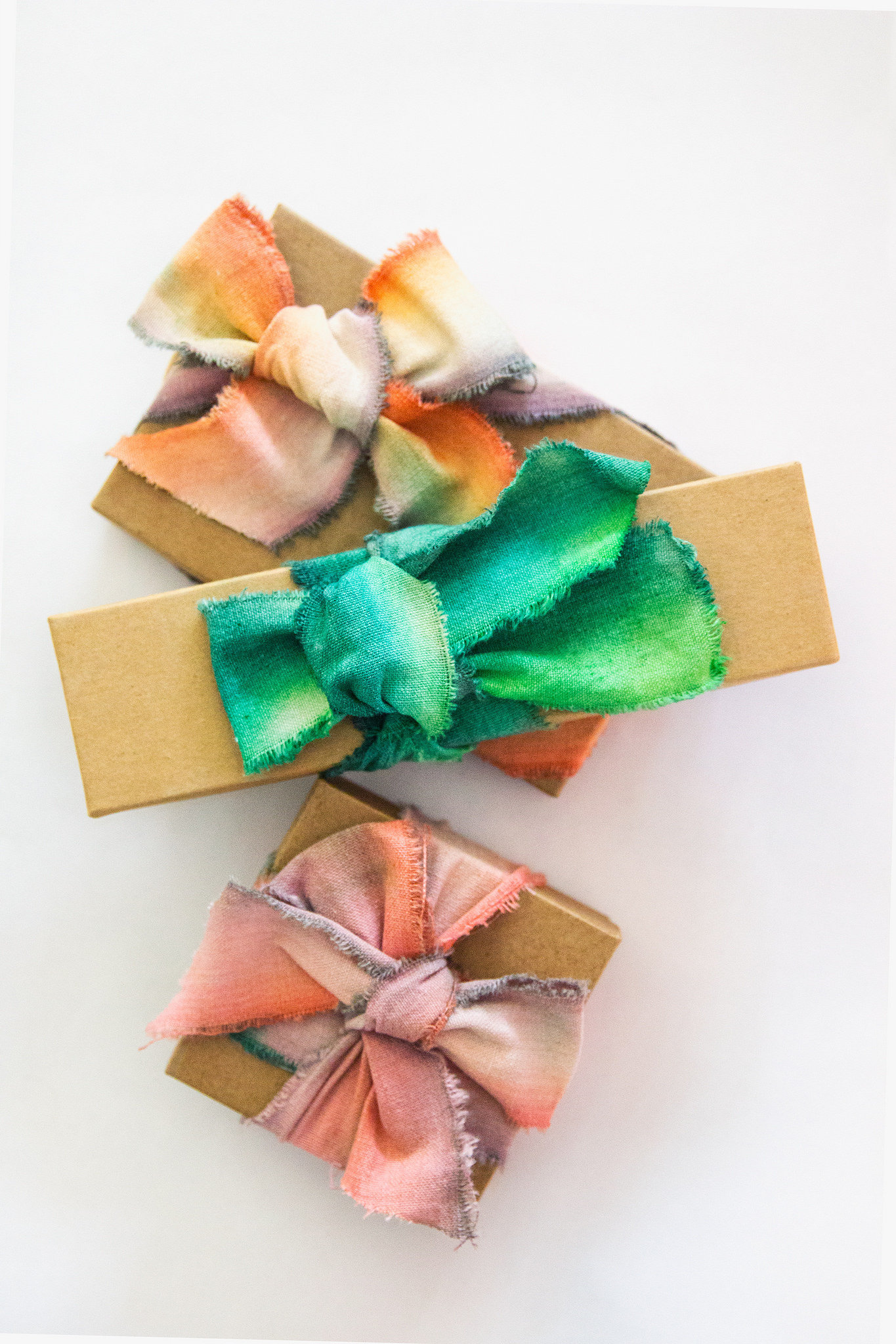 hand-dyed-ribbon-2