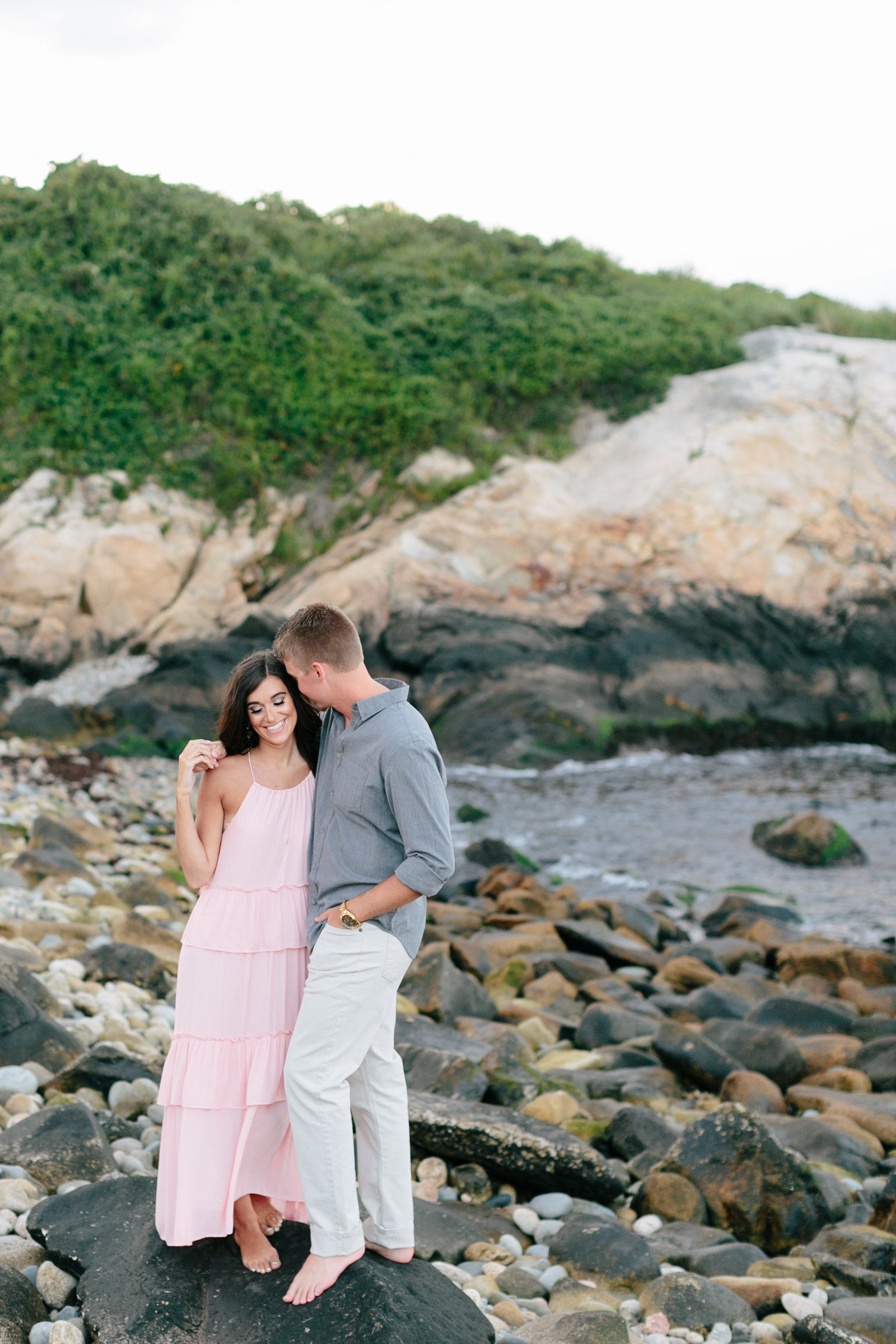 scarborough-narragansett-rhodeisland-engagement-photography0119