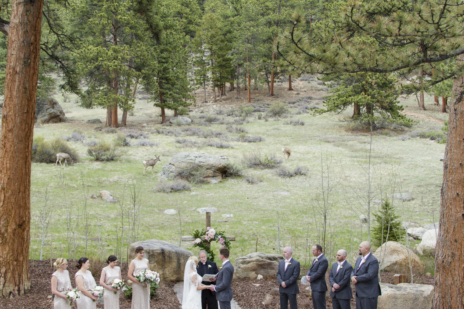 Jessi-Zach-Photography-Colorado-Mountain-Wedding-Photographer-Della-Terra-Mountain-Chateau_23