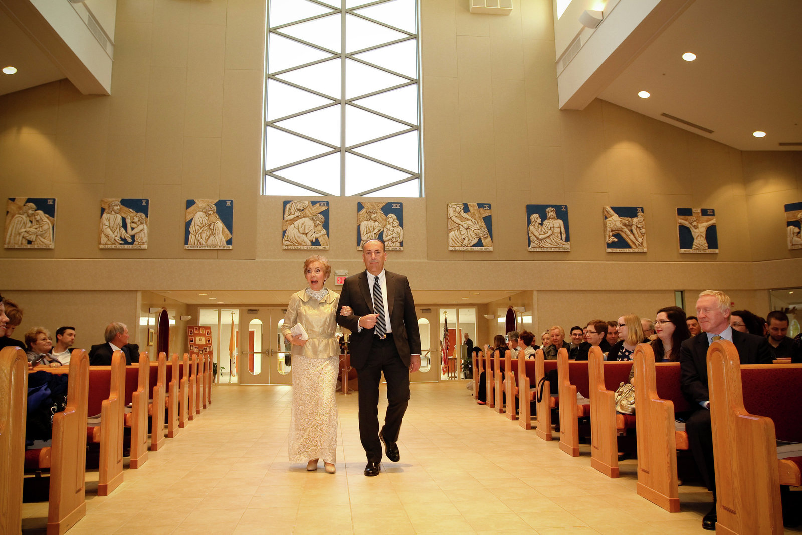 Crystal-Plaza-Wedding-Photos-0033
