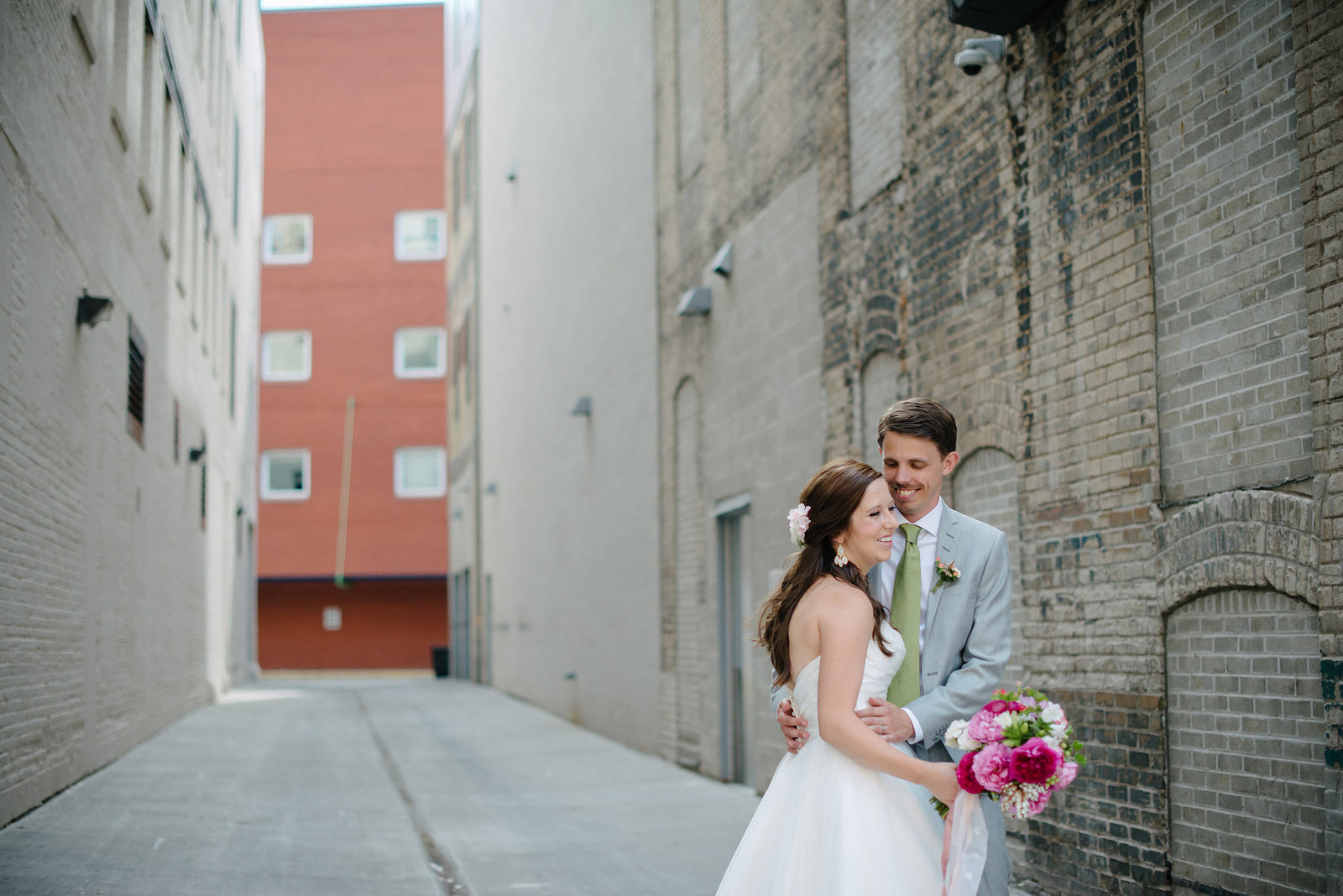 Minnesota Wedding Photographer Portfolio 2 B