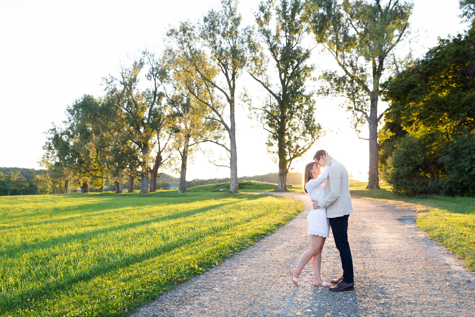 Shelburne_Farms_Engagement_Photo