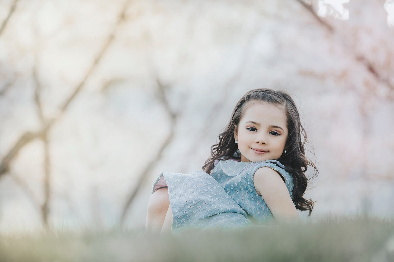 Utah Child Photographer Wish Photography_0047
