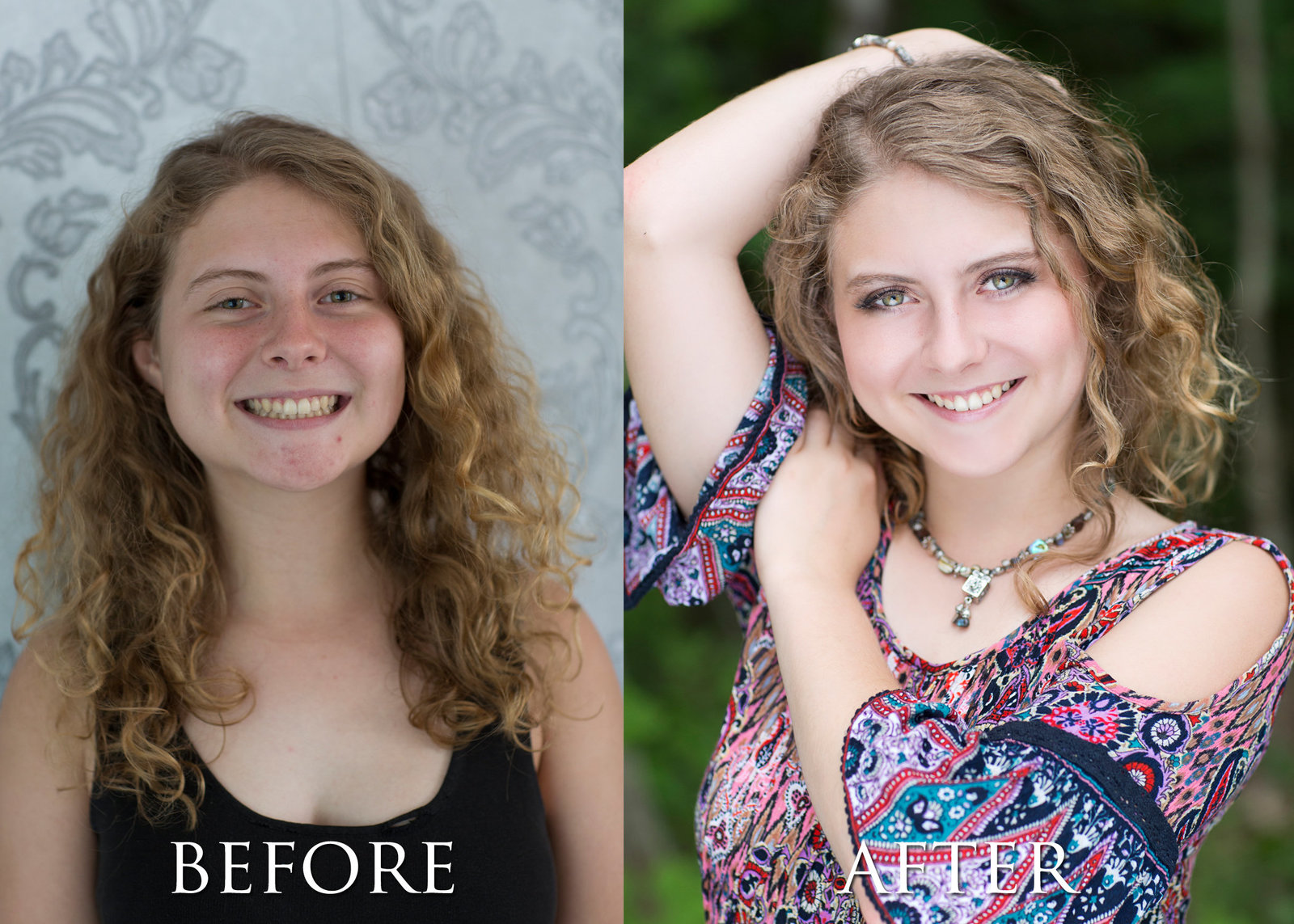 Before and After Senior_12