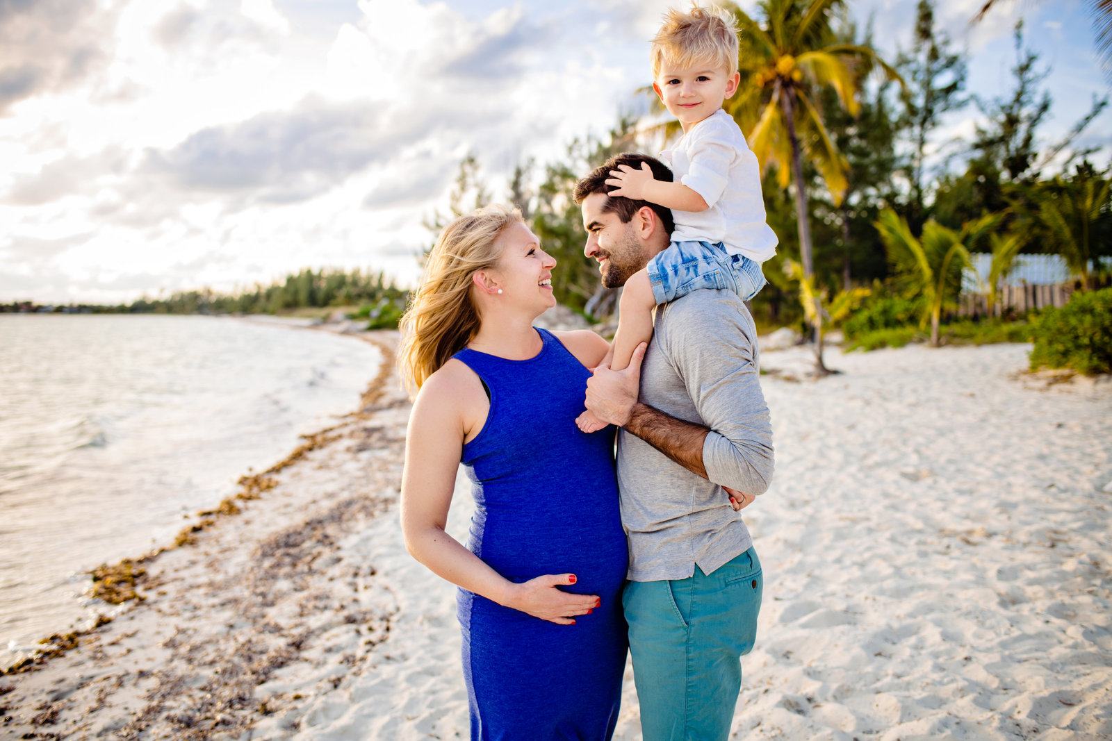 Linda&Mat'sMaternitysession_0005-Edit
