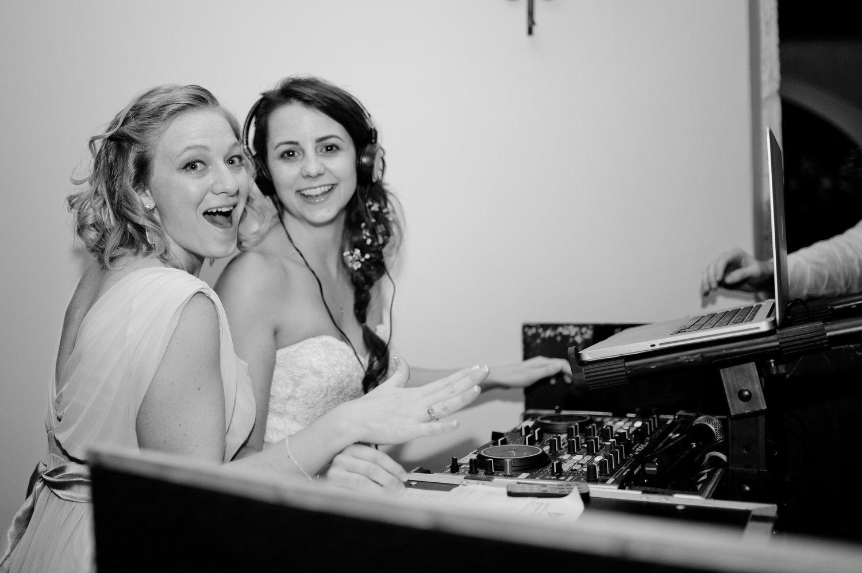 Miami wedding photographers 00258