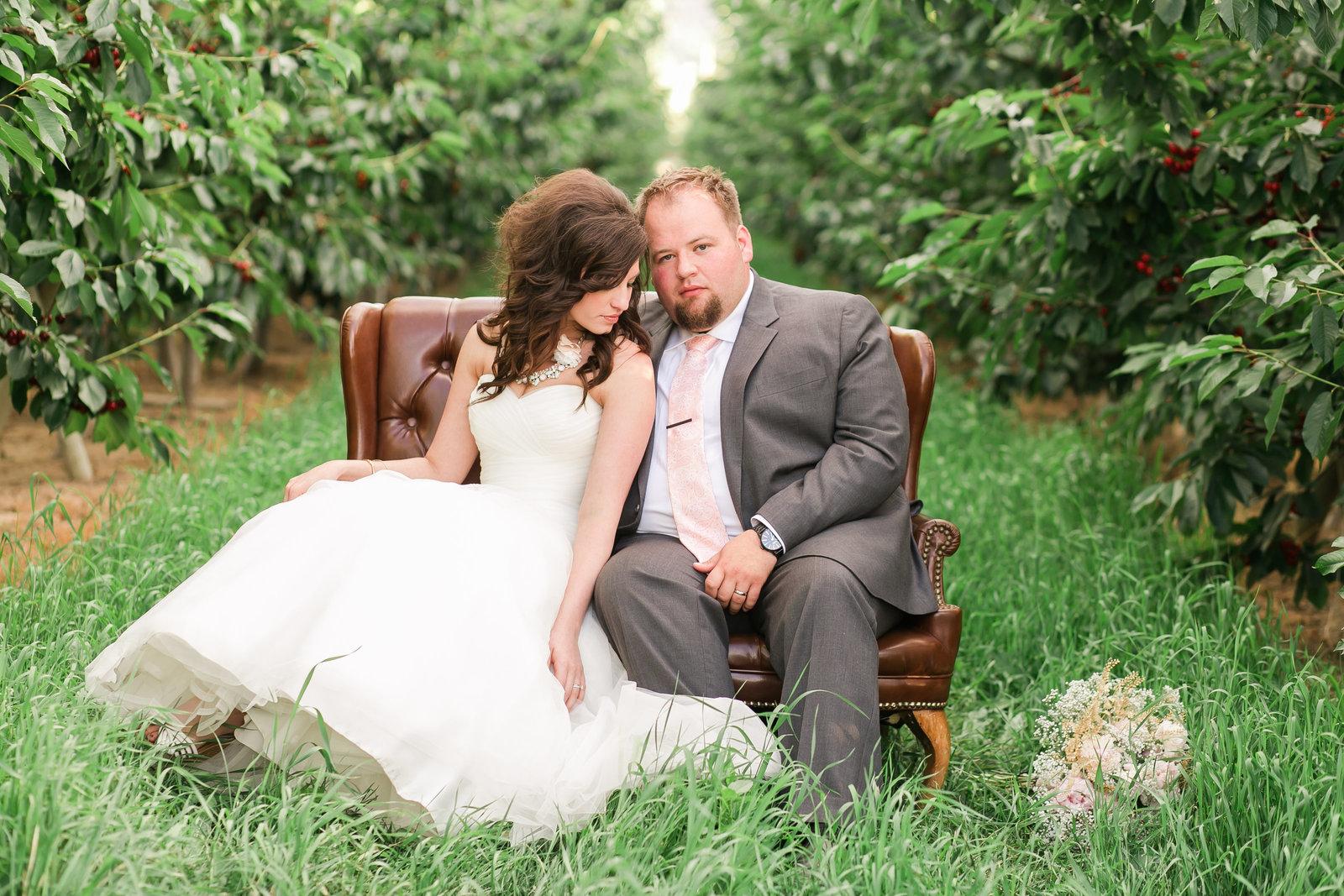 Chris-Hannah-Wedding23159