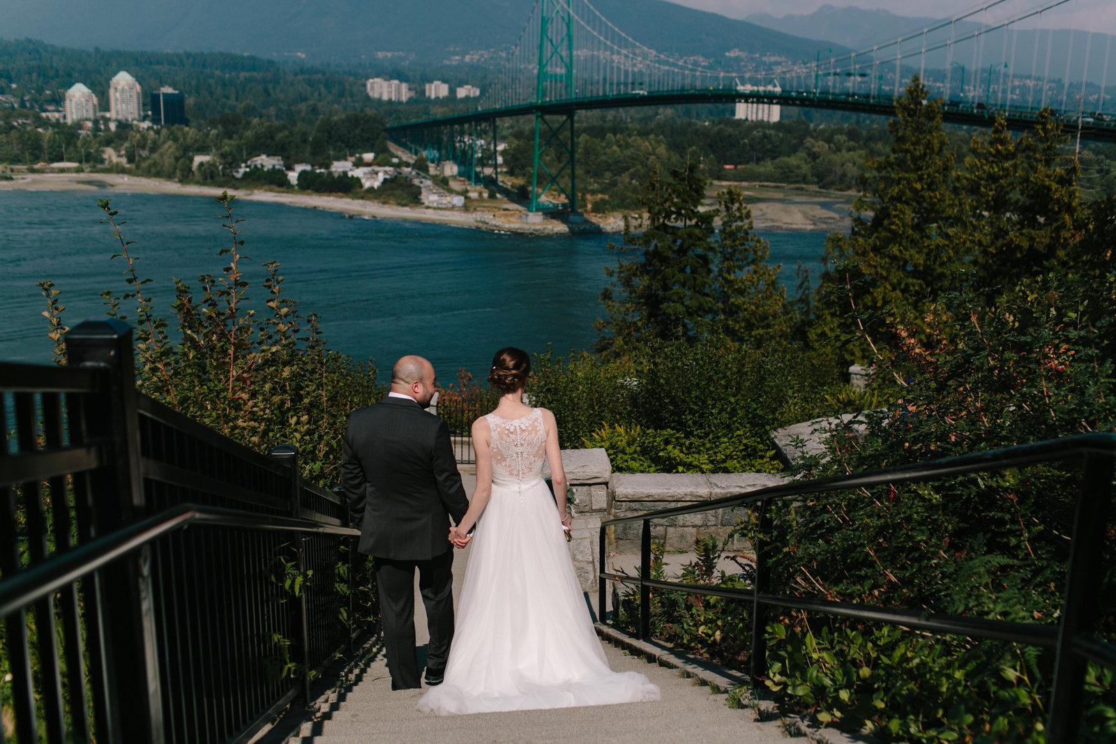 Wedding Portfolio 30