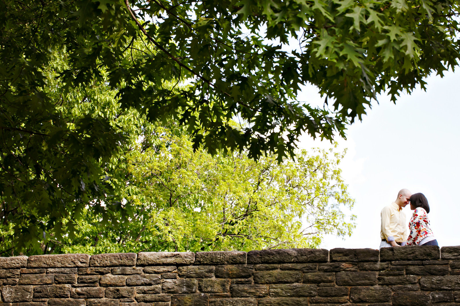 AmyAnaiz_Fort_Tyrone_Park_Cloisters_Engagement_New_York_010