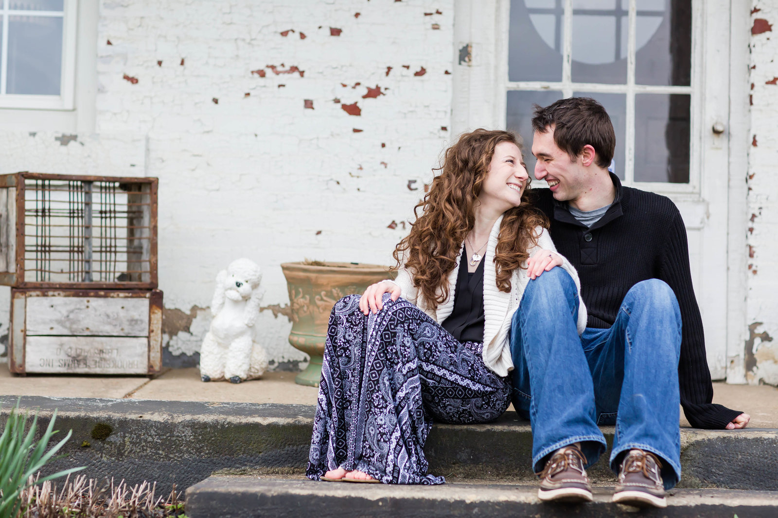 brookside-farm-engagement-session-313