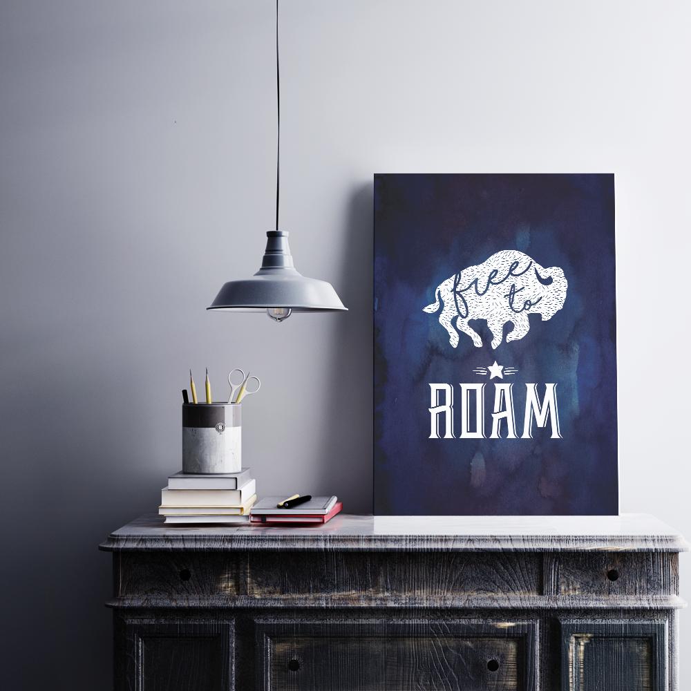 Roam-002