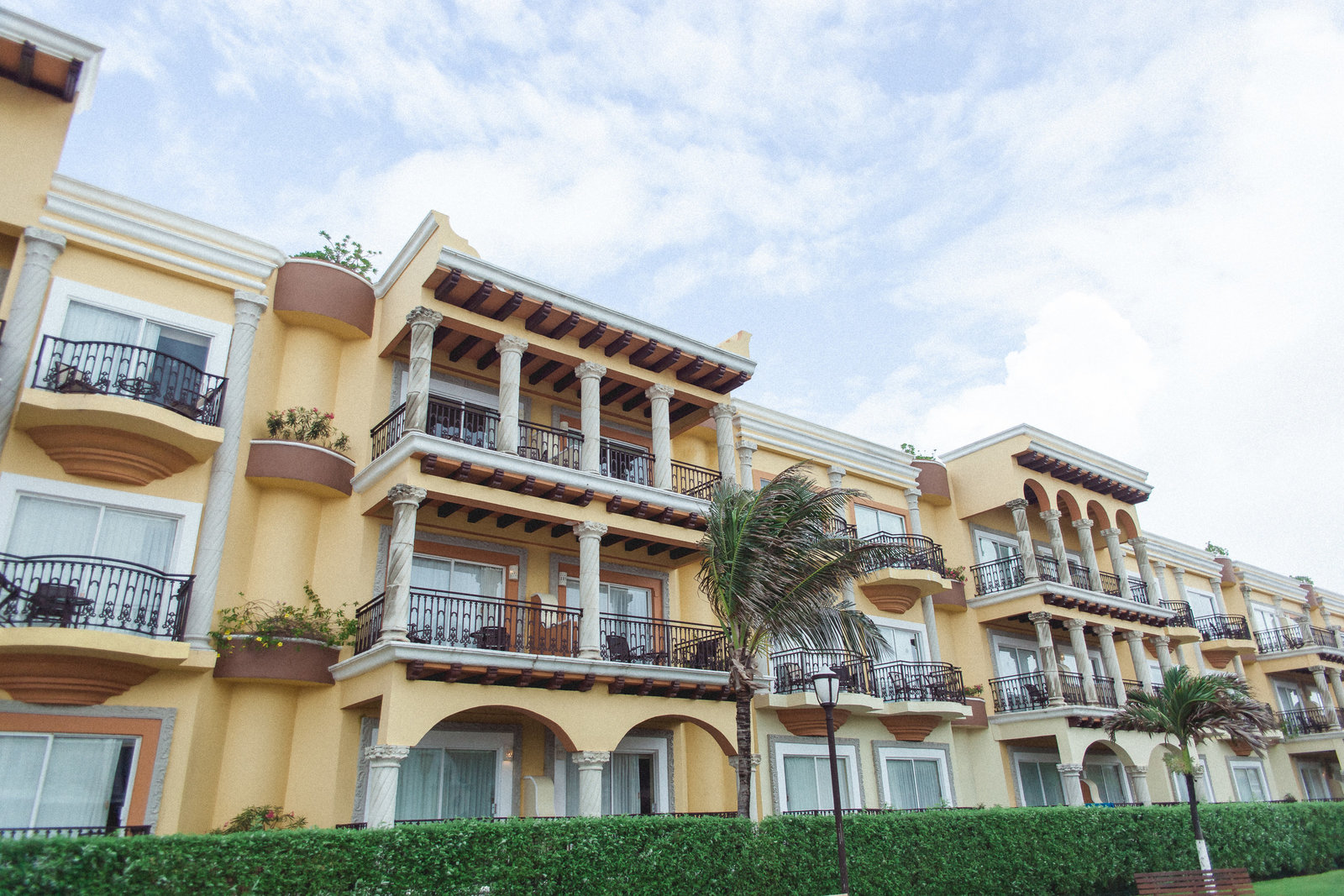 DiBlasio Photo-Mexico-9901