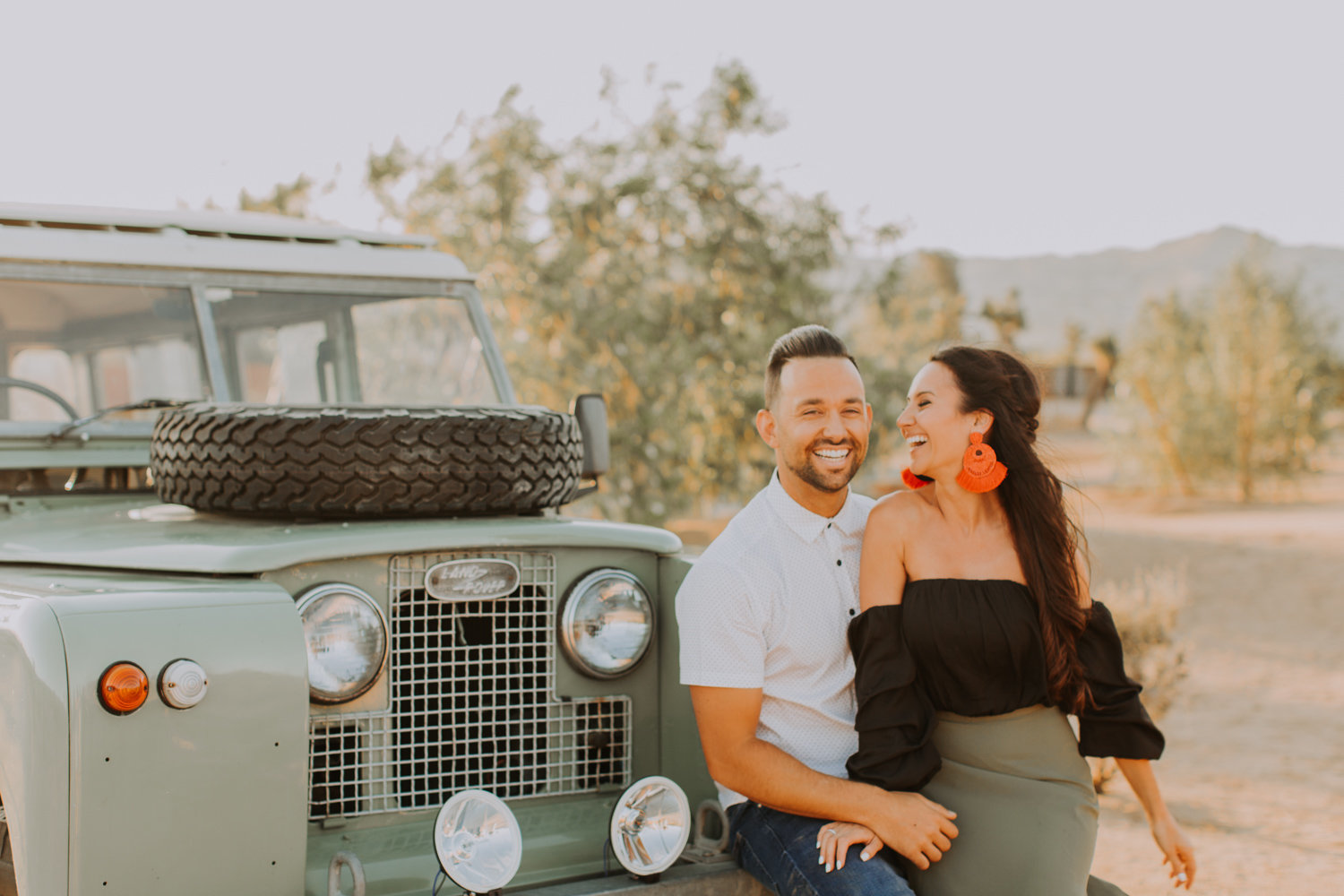 Brianna Broyles_Joshua Tree Wedding Photograher-7