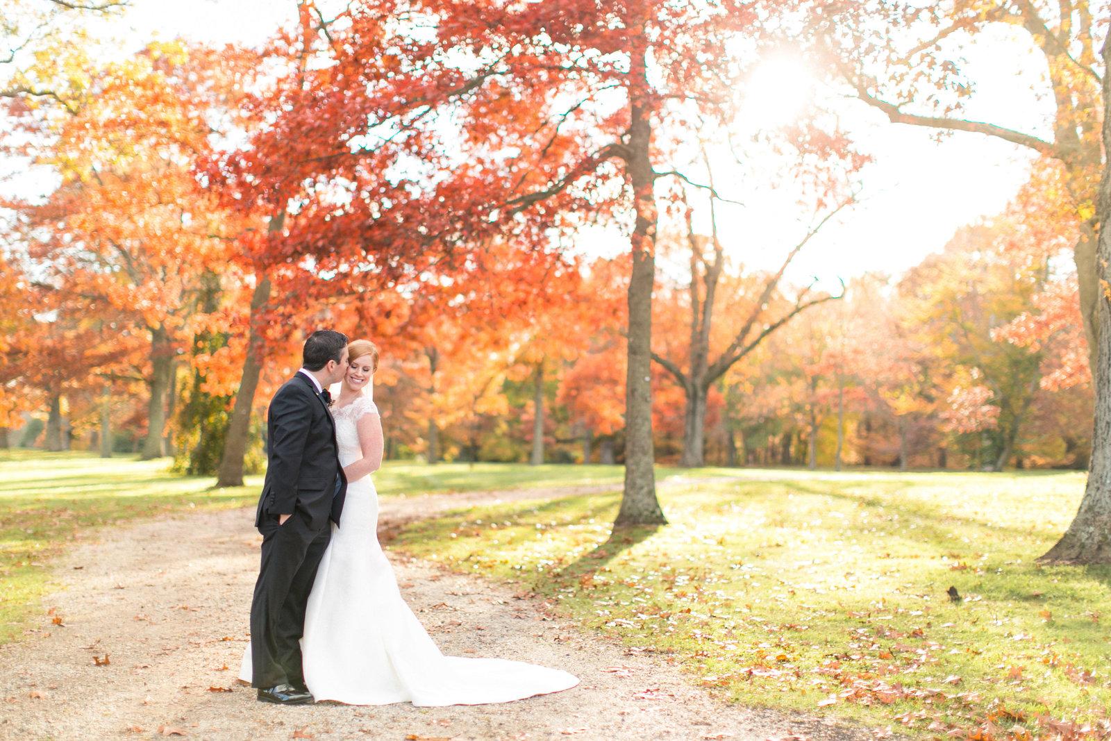 Wedding Photos- NYC Wedding Photographer-116