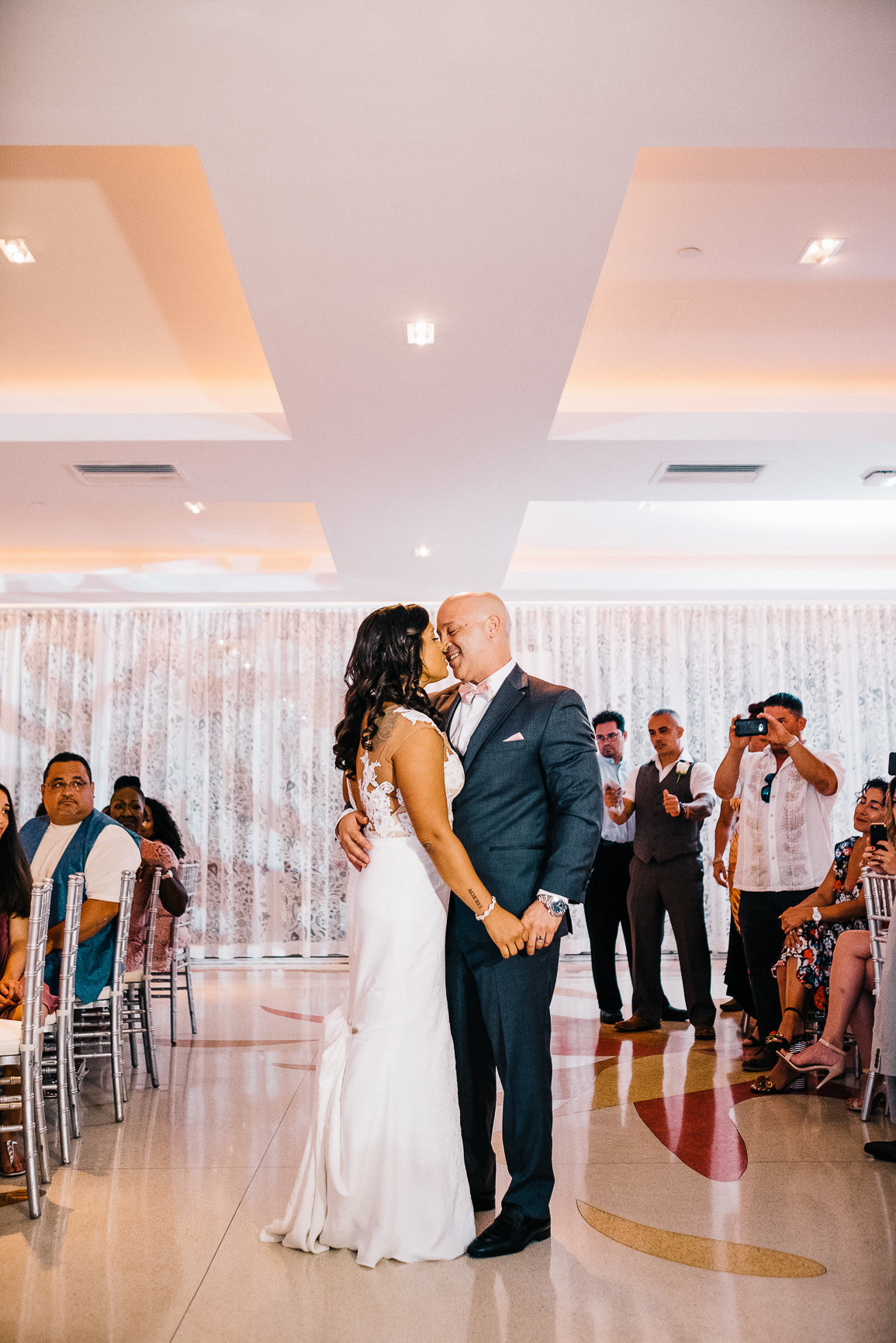 WEDDINGPHOTOGRAPHERMIAMI-76