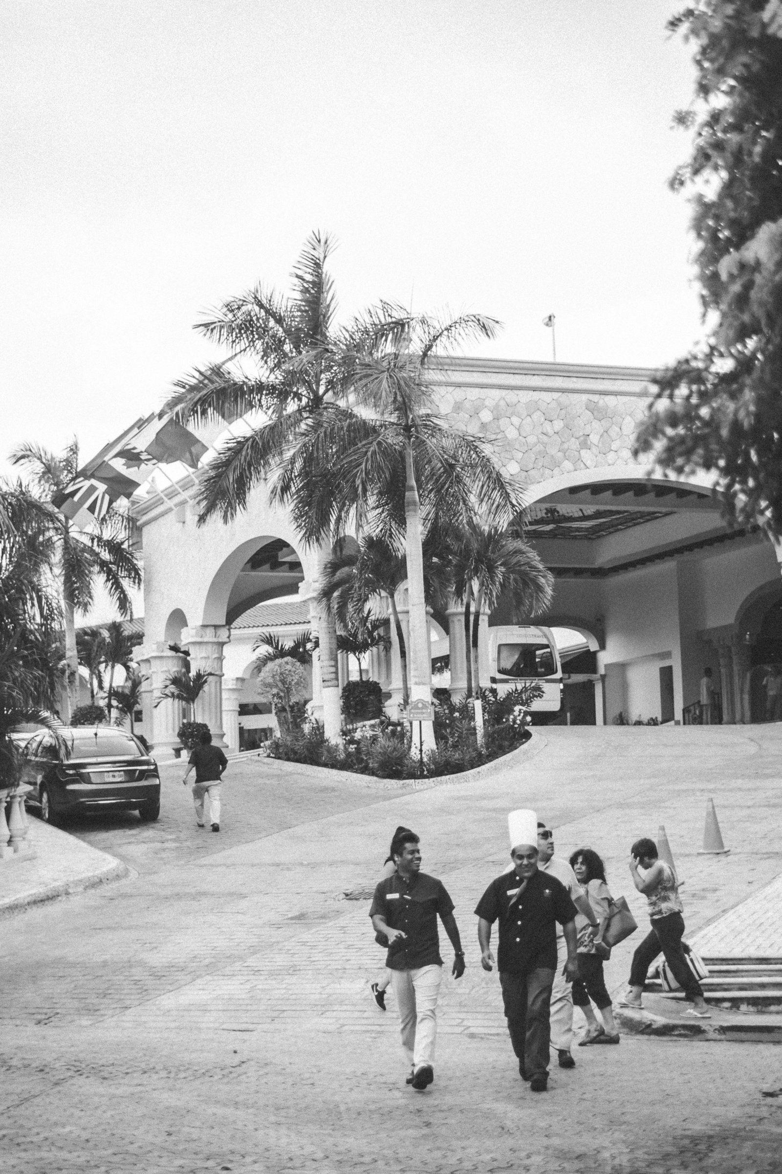 DiBlasio Photo-Mexico-9909