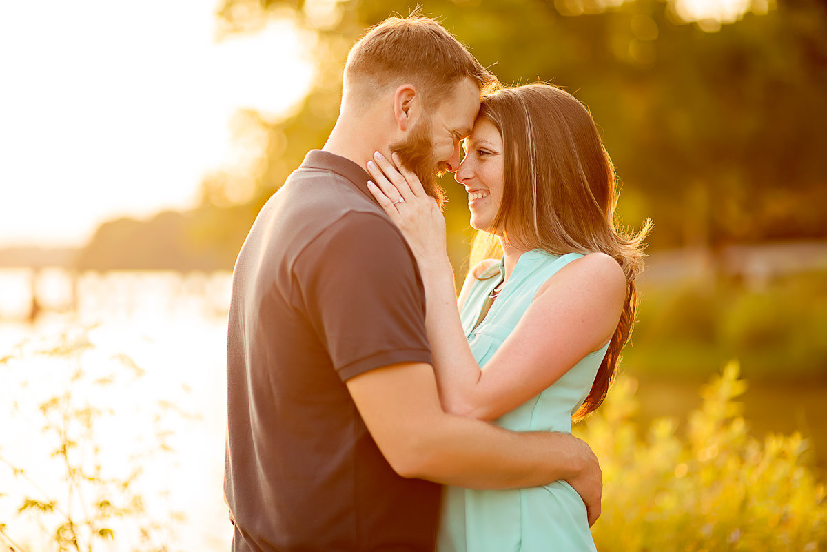 Virginia_Engagement_Photographer-14