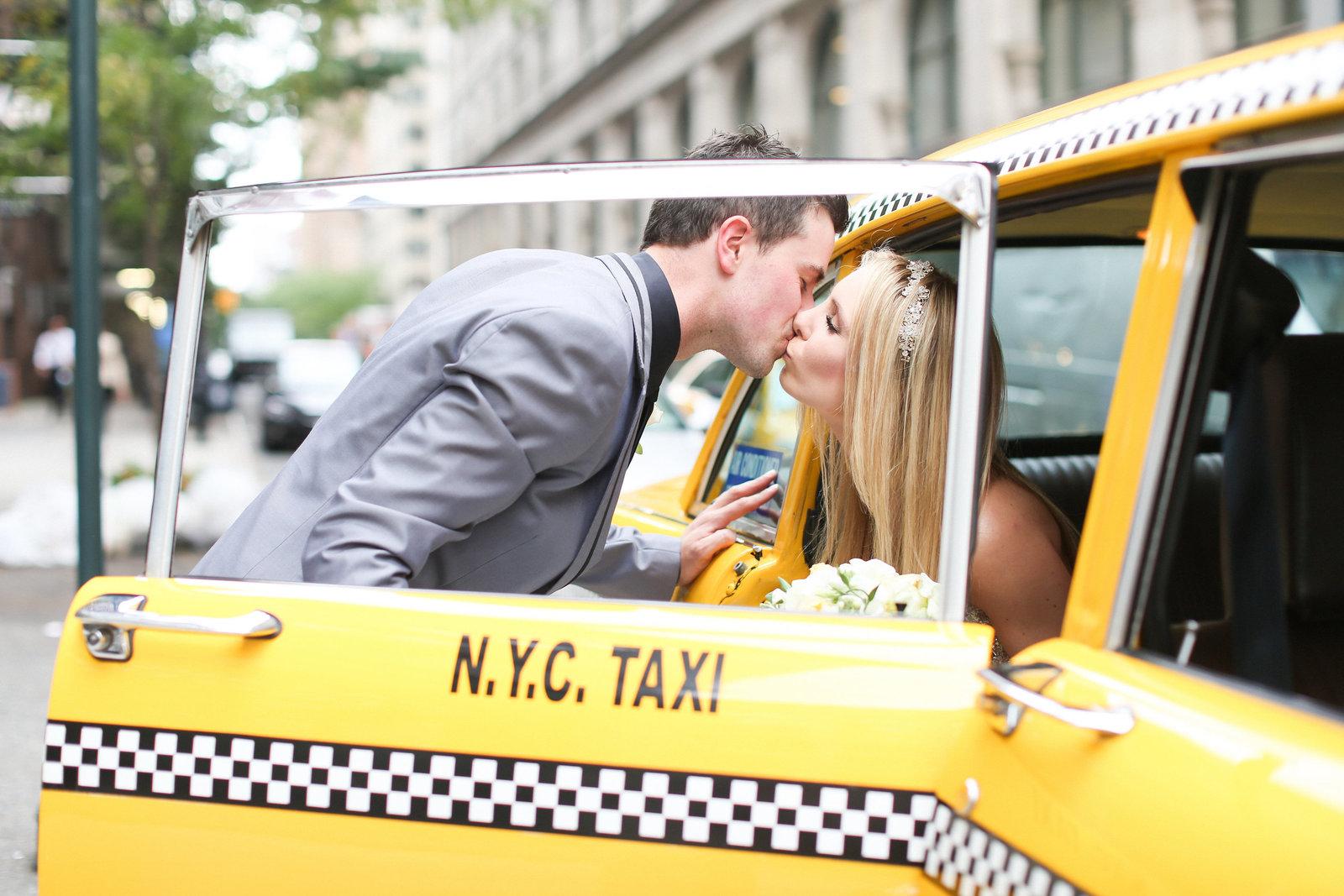 Wedding Photos- NYC Wedding Photographer-136